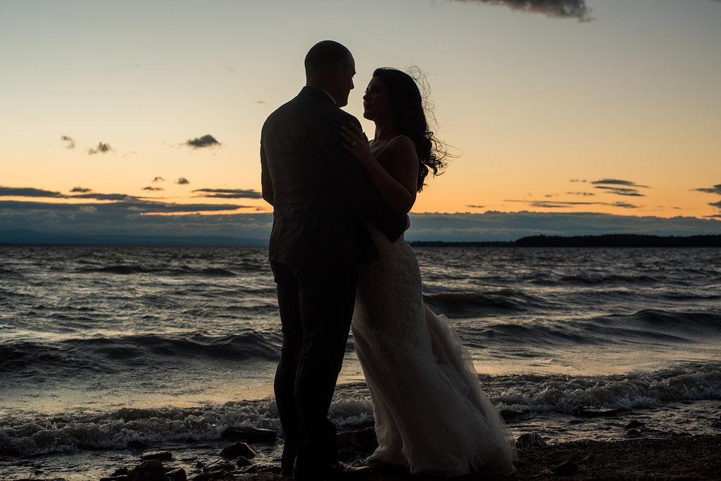 vermont wedding photographer-sunsetportraits-7.jpg