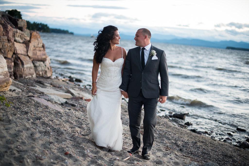 vermont wedding photographer-sunsetportraits-10.jpg
