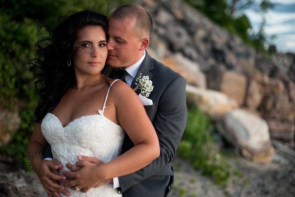 vermont wedding photographer-sunsetportraits-22.jpg