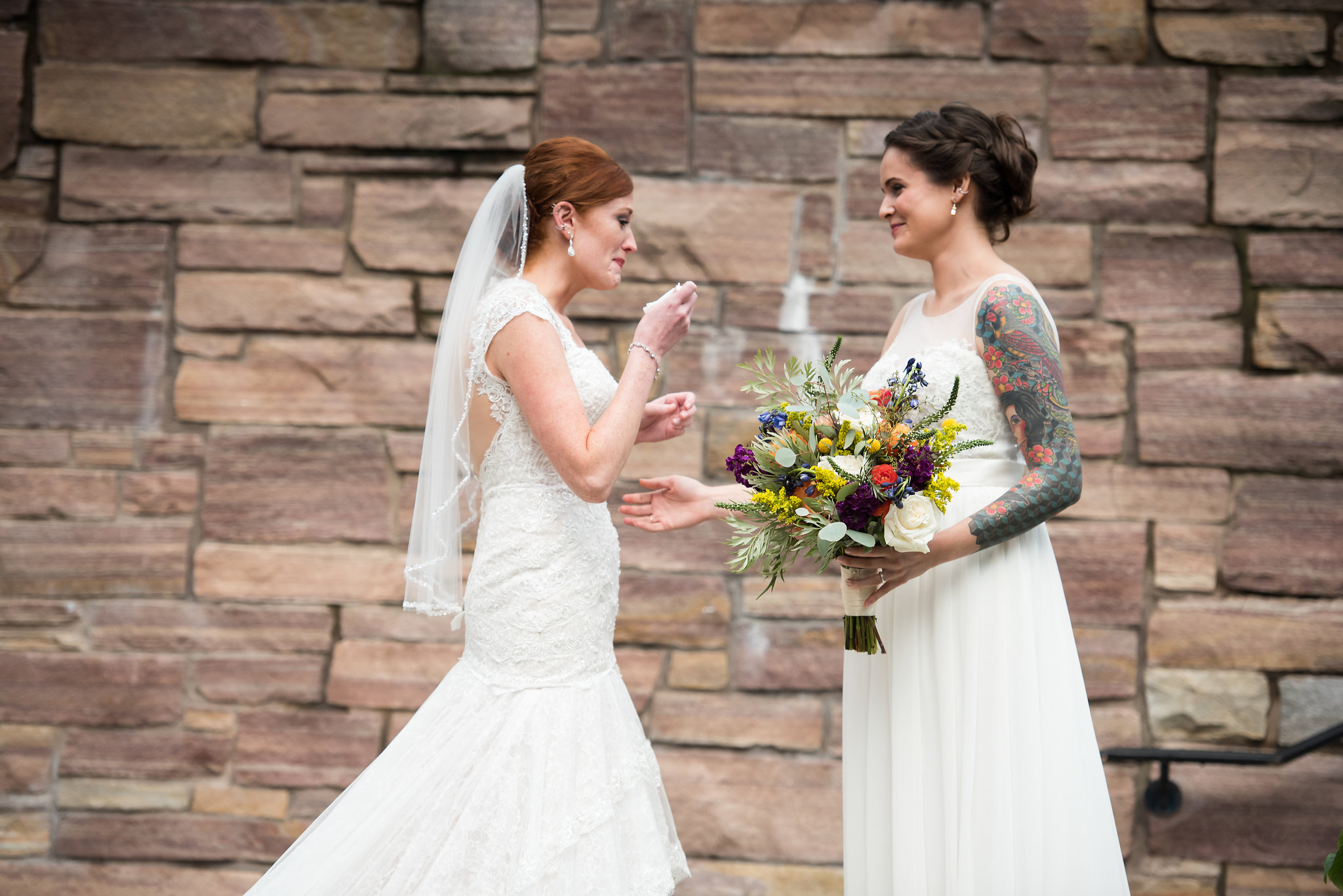 burlington-vermont-wedding-photographer-sarah-annay-photography.jpg2.jpg