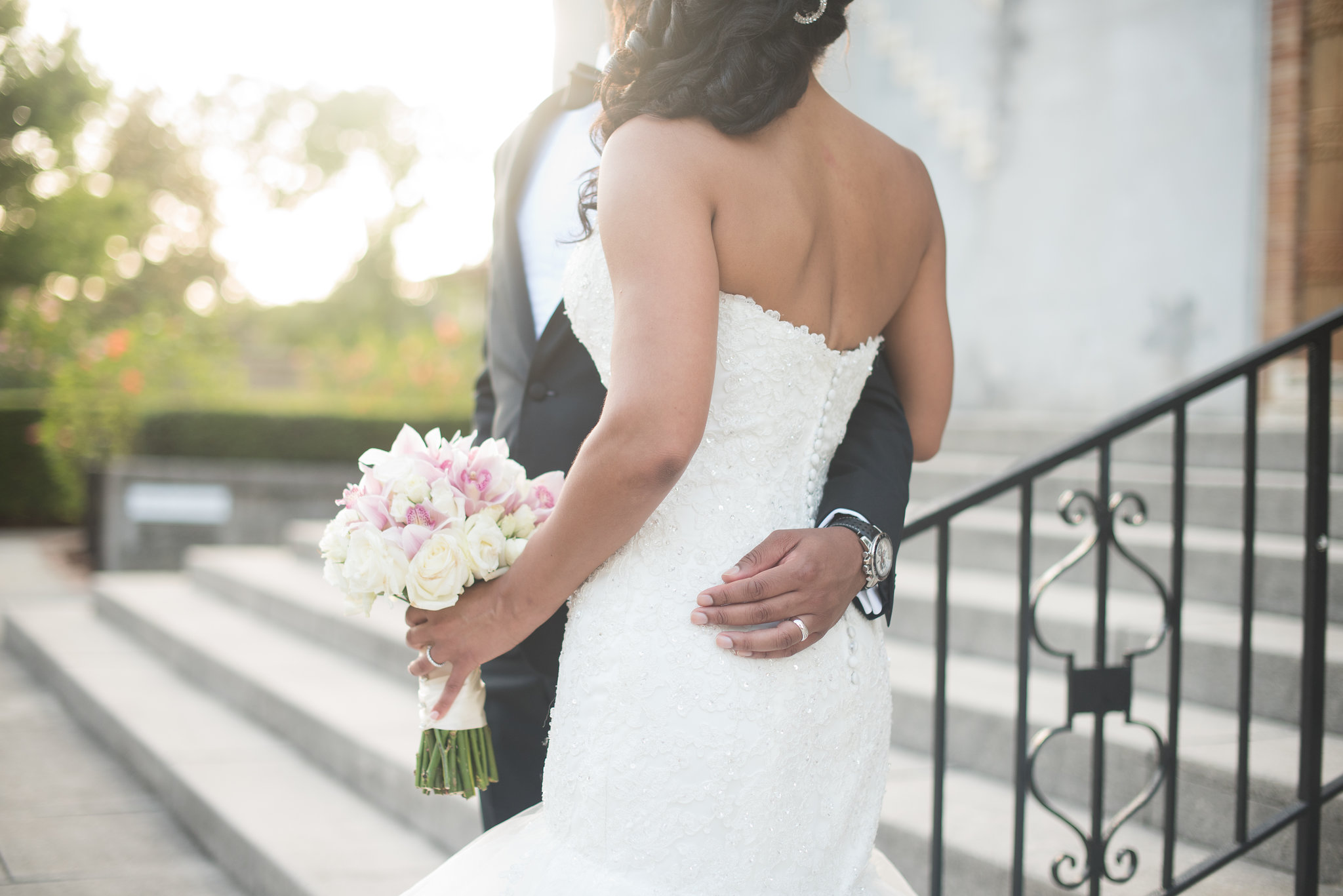 casa-monica-wedding-st-augustine-photographer-sarah-annay.jpg