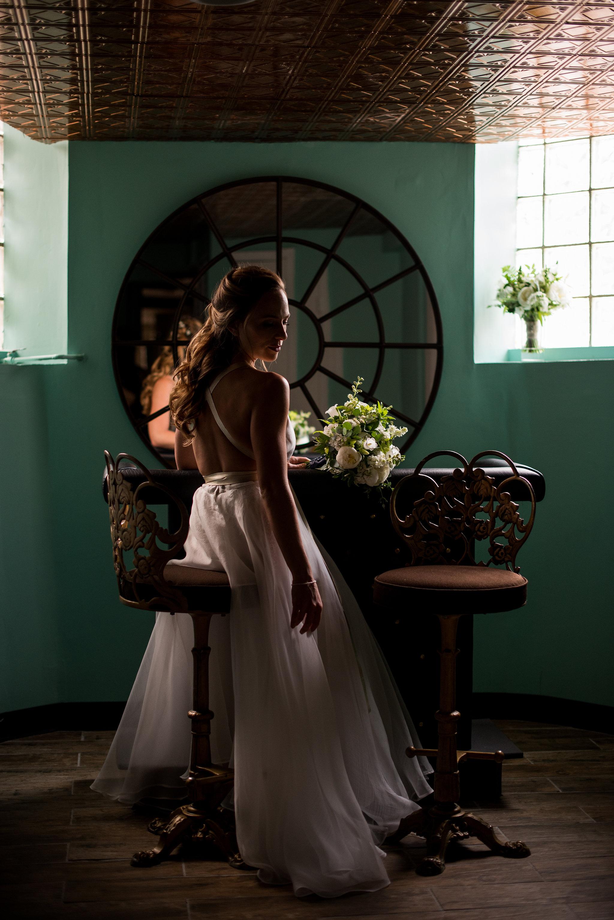 baltimore-wedding-photographer-sarah-annay-photography.jpg2.jpg
