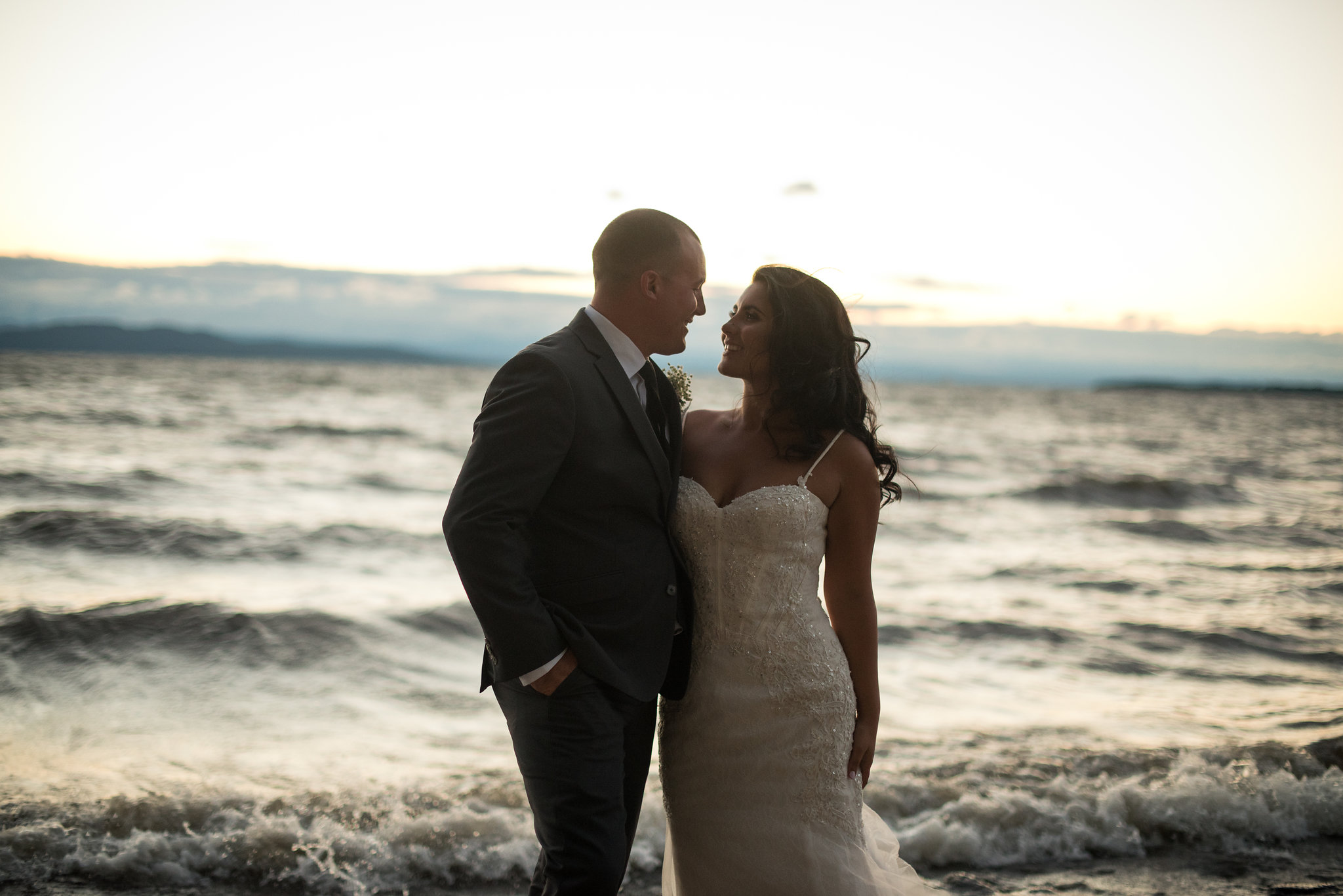 st-augustine-wedding-photographer-sarah-annay-photography.jpg23.jpg