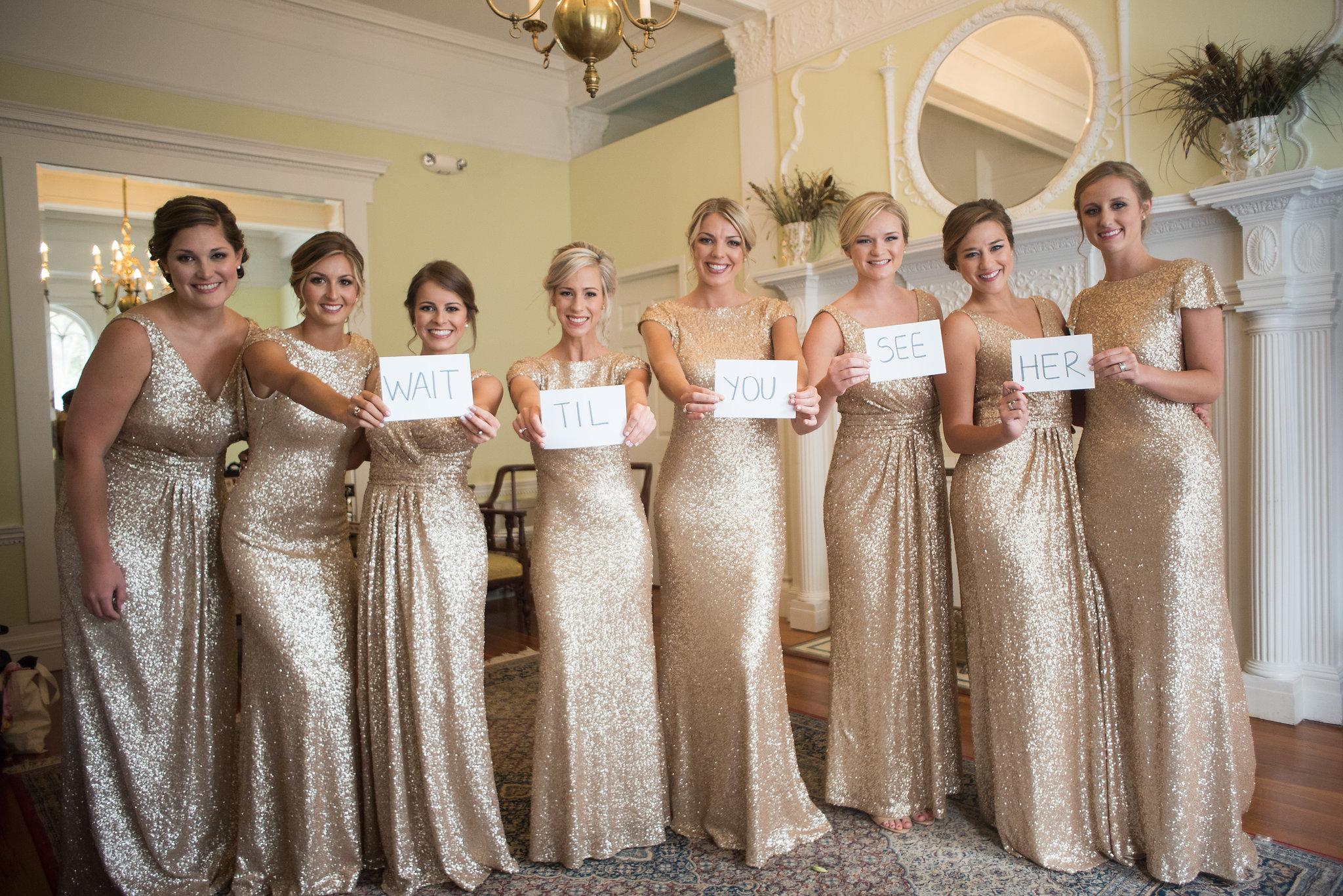 st-augustine-wedding-photographer-sarah-annay-photography.jpg33.jpg