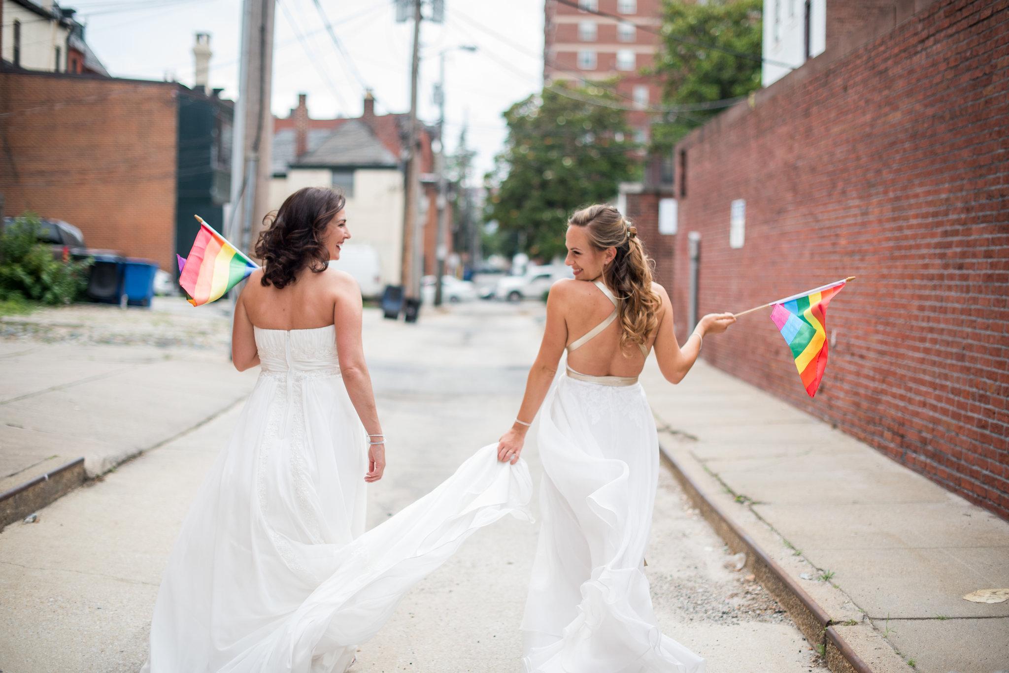 baltimore-wedding-photography-sarah-annay-photography.jpg