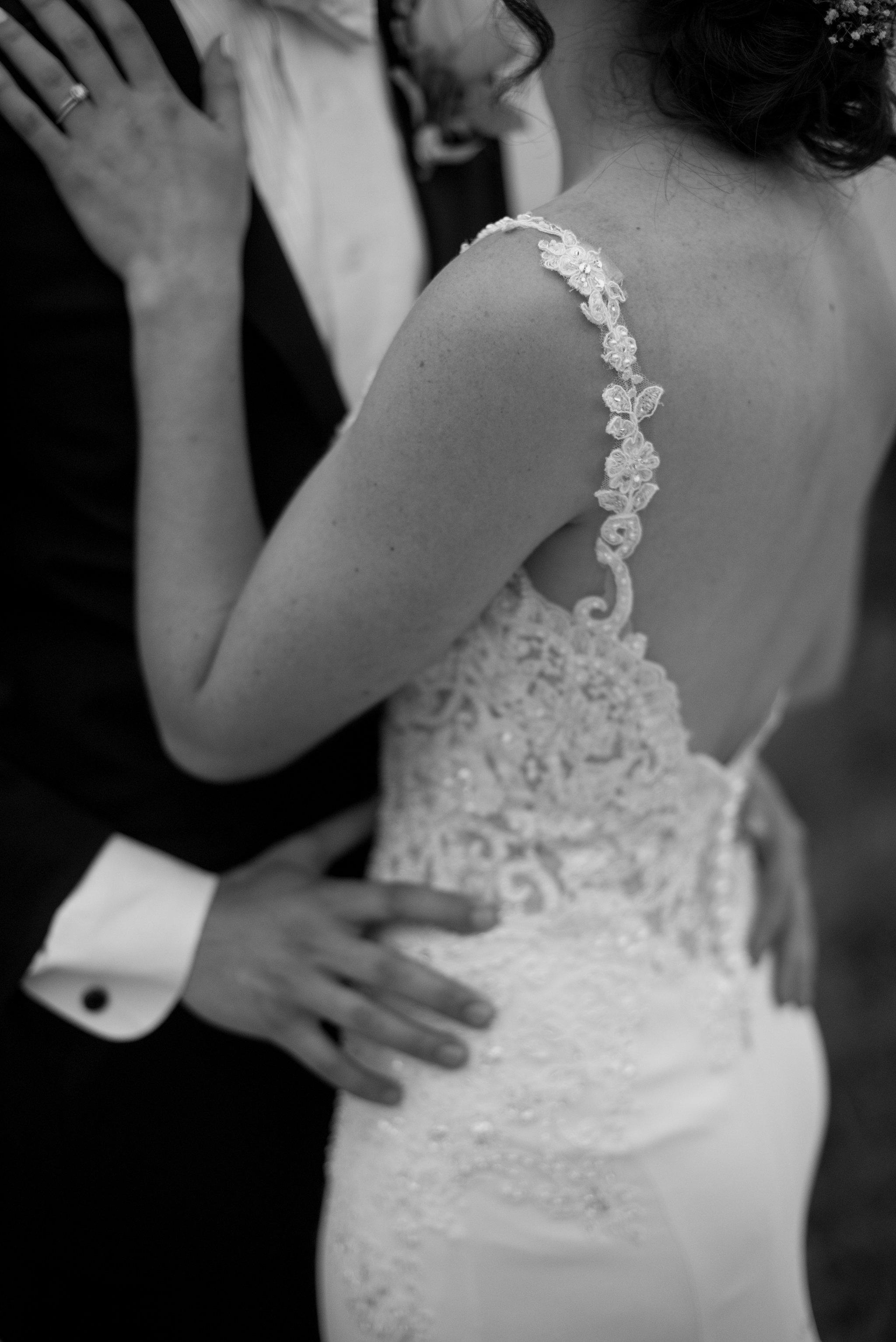 st-augustine-wedding-photographer-sarah-annay-photography.jpg75.jpg