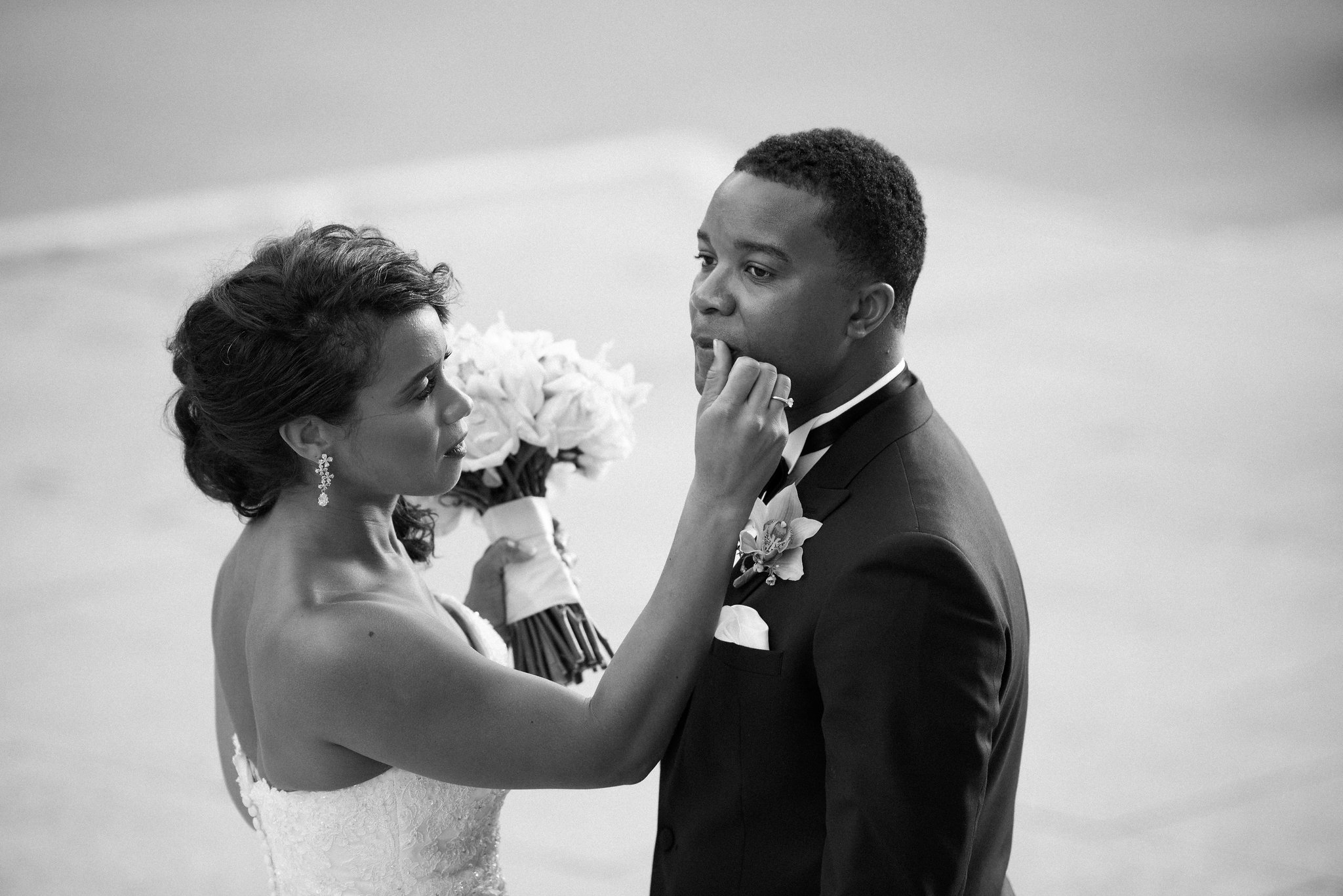 st-augustine-wedding-photographer-sarah-annay-photographer-1.jpg