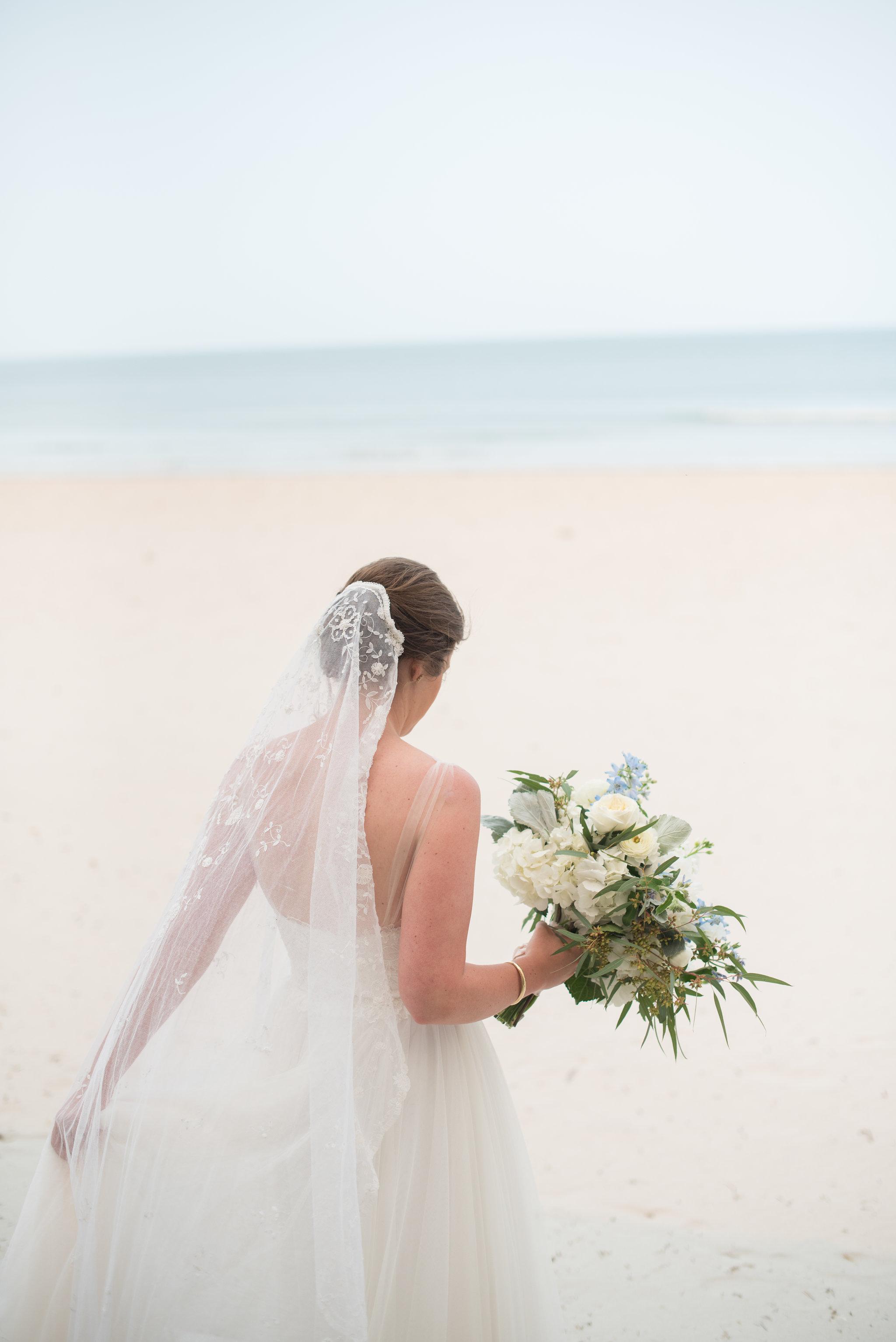 st-augustine-wedding-photographer-sarah-annay-photography.jpg30.jpg