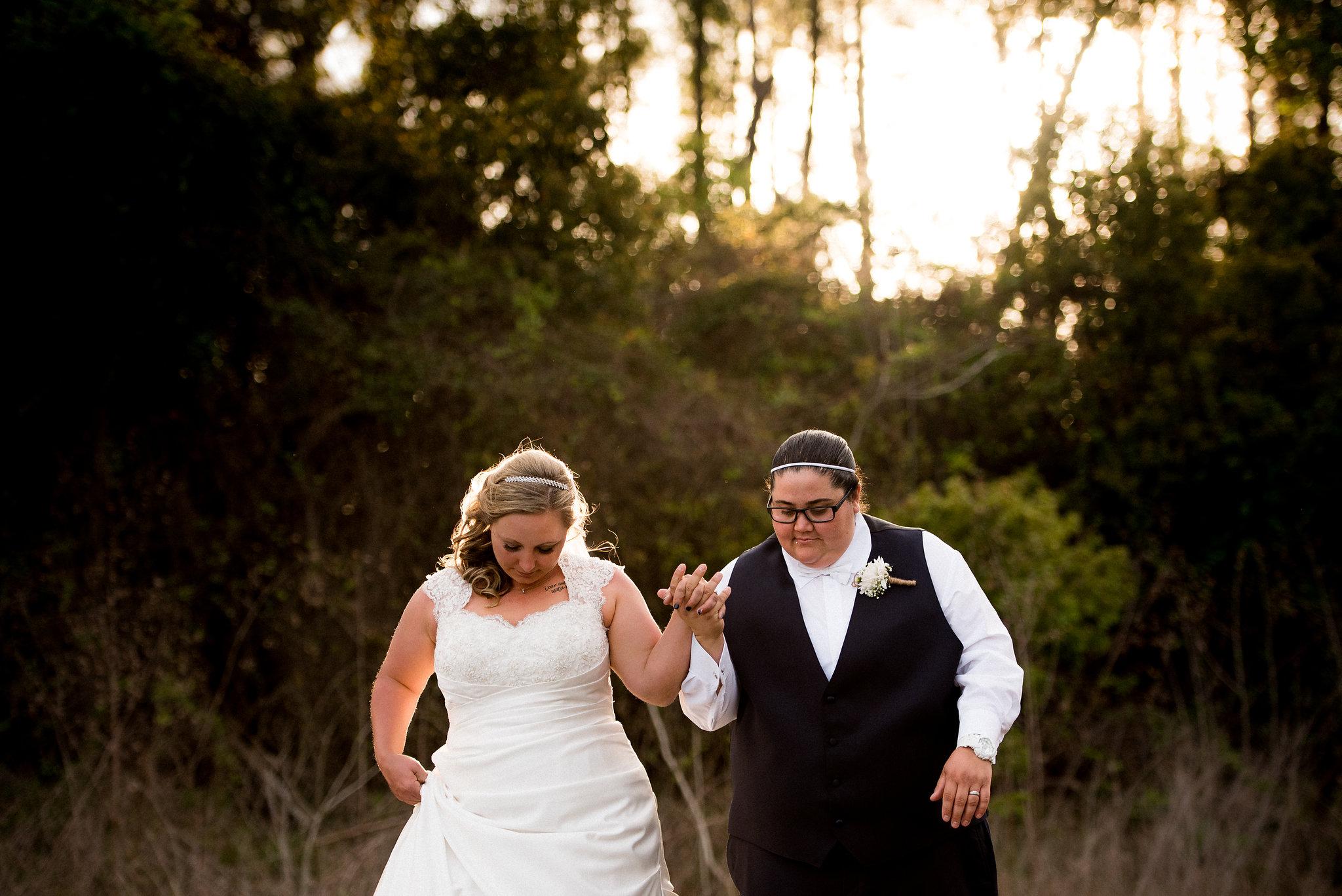 st-augustine-wedding-photographer-sarah-annay-photography.jpg26.jpg
