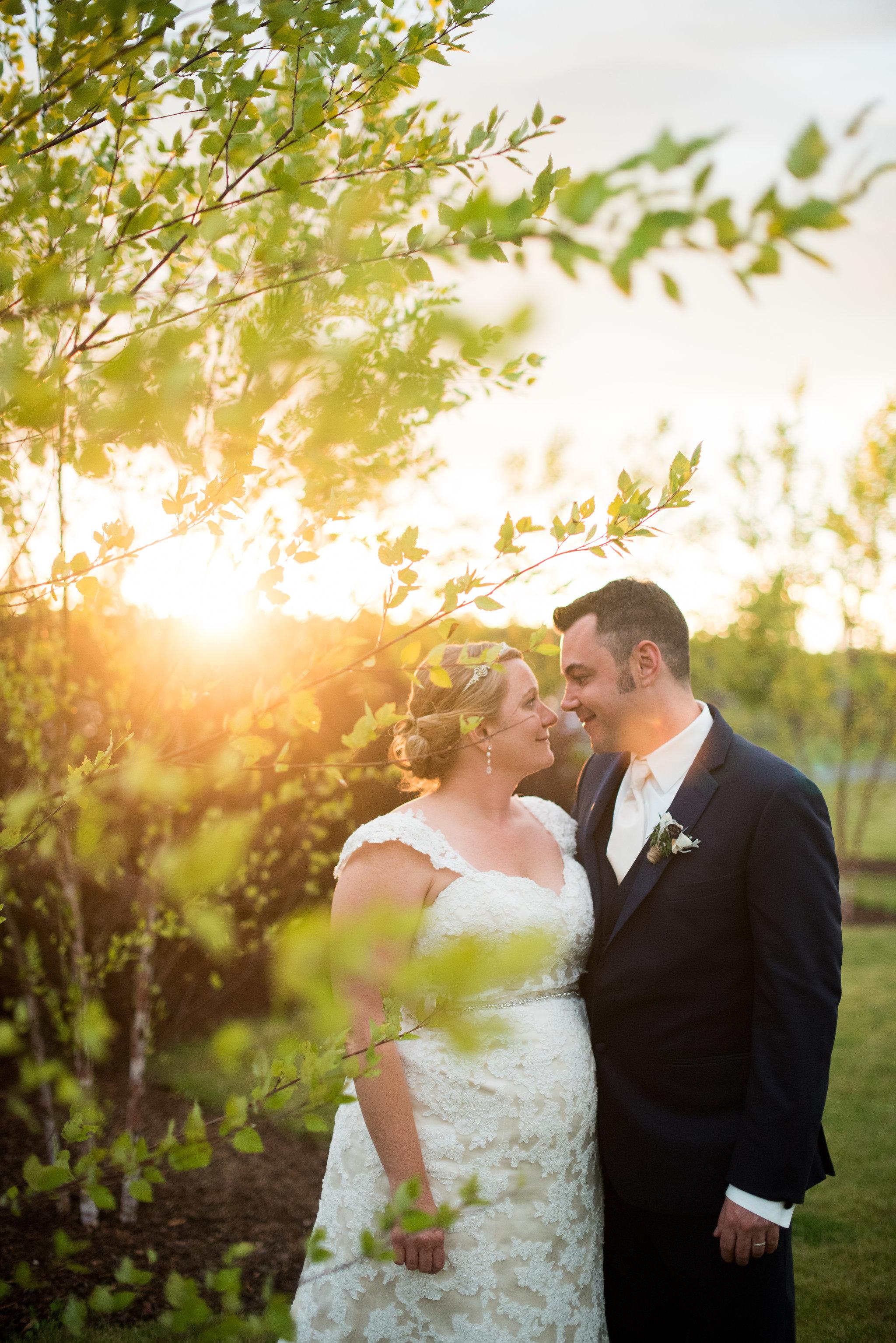 vermont-wedding-photographer-sarah-annay-photography.jpg10.jpg