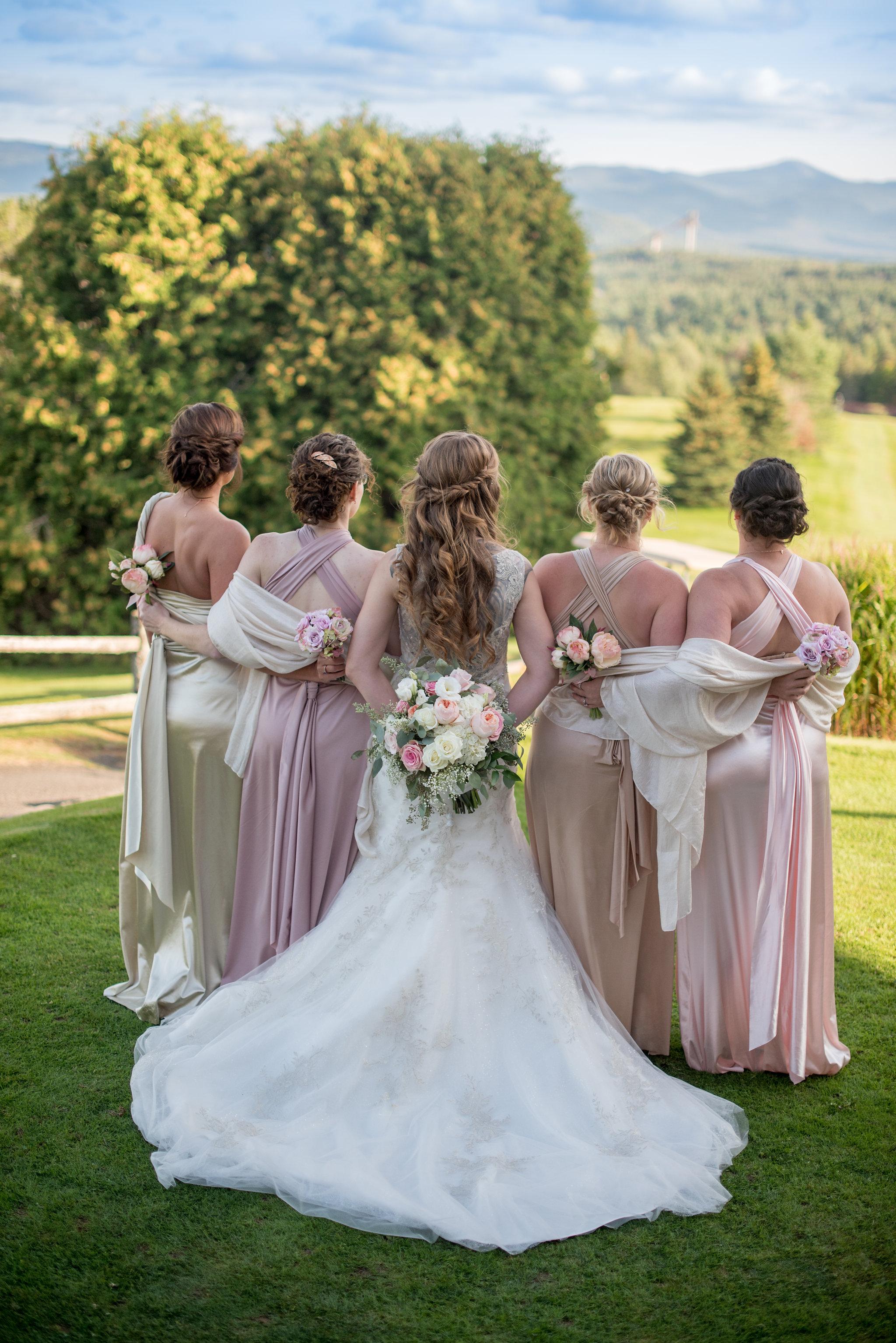 vermont-wedding-photographer-sarah-annay-photography.jpg2.jpg