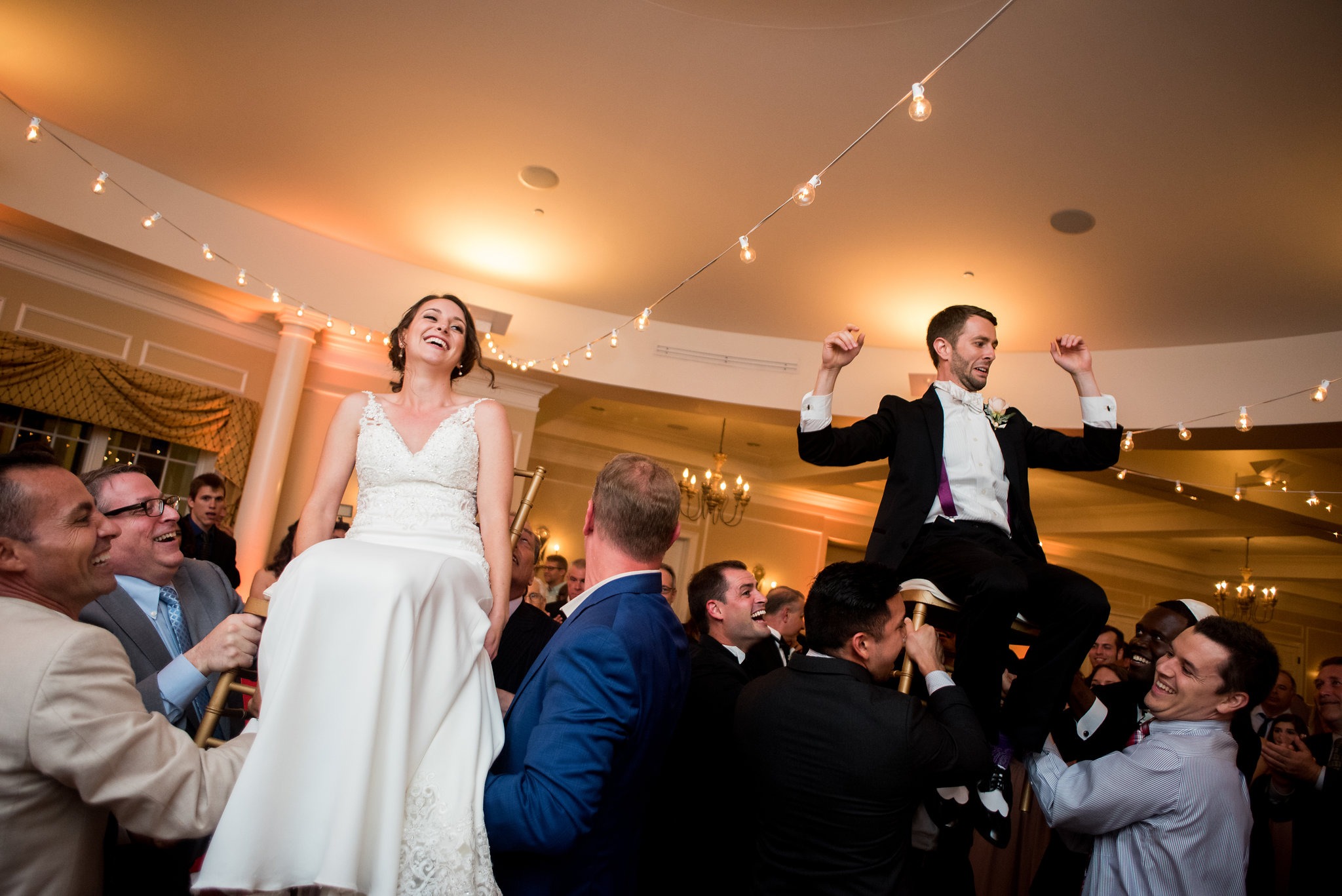 st-augustine-wedding-photographer-sarah-annay-photography.jpg76.jpg