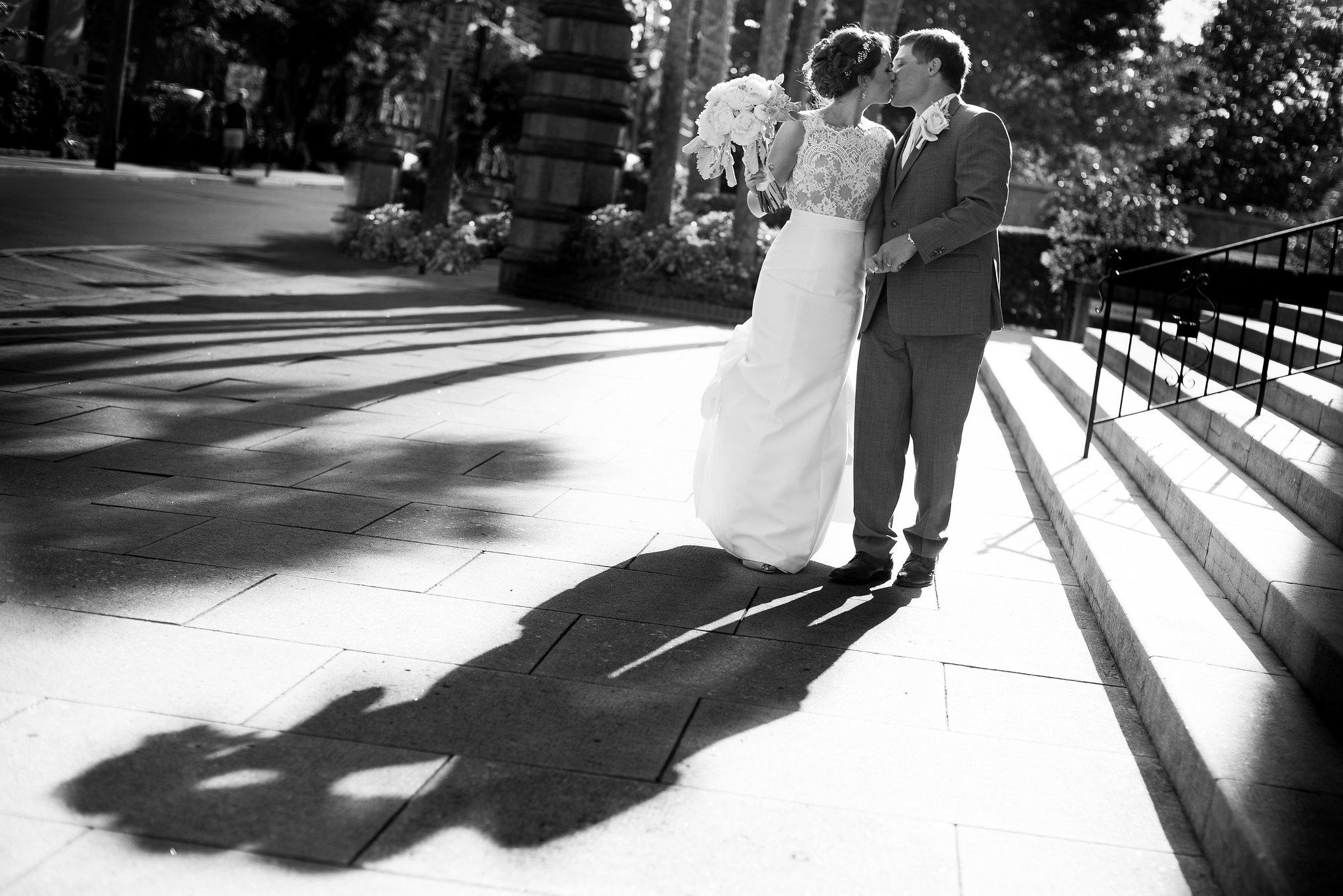 st-augustine-wedding-photographer-sarah-annay-photography.jpg35.jpg
