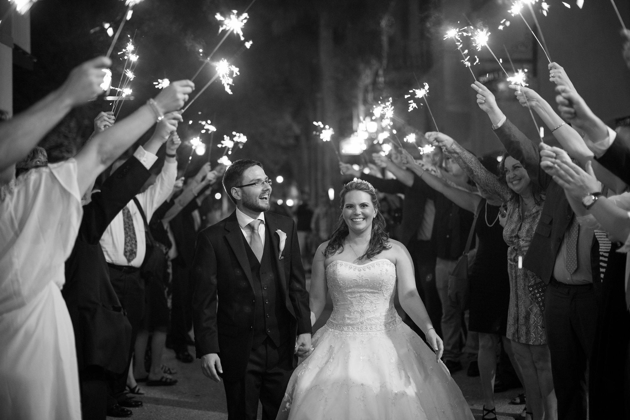 st-augustine-wedding-photographer-sarah-annay-photography.jpg27.jpg