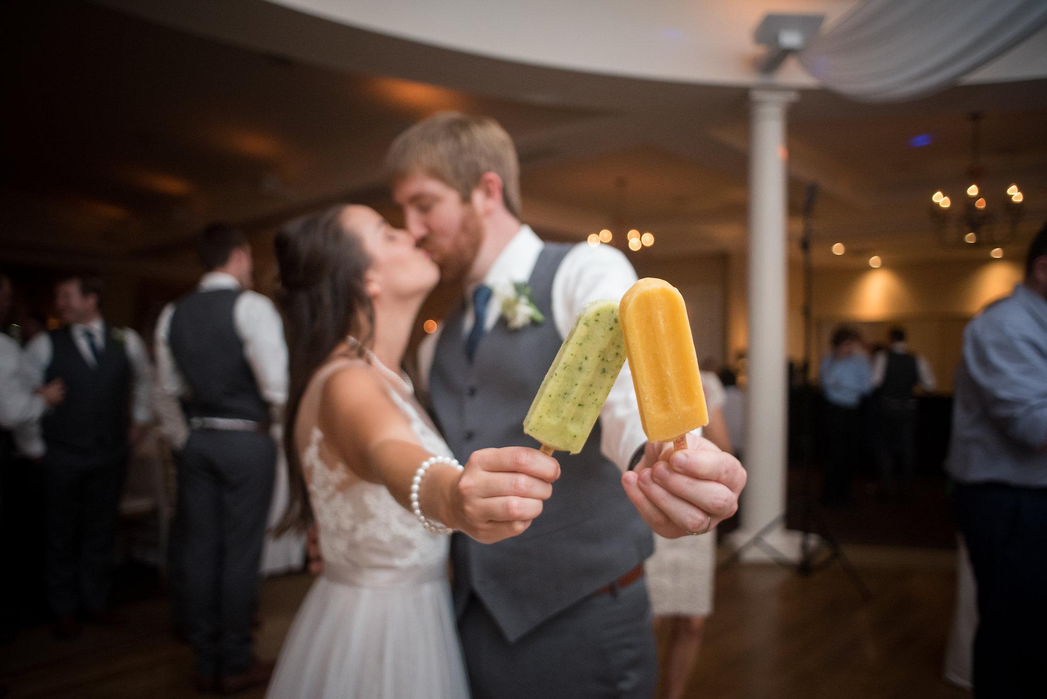 st-augustine-wedding-photographer-sarah-annay-photography.jpg48.jpg
