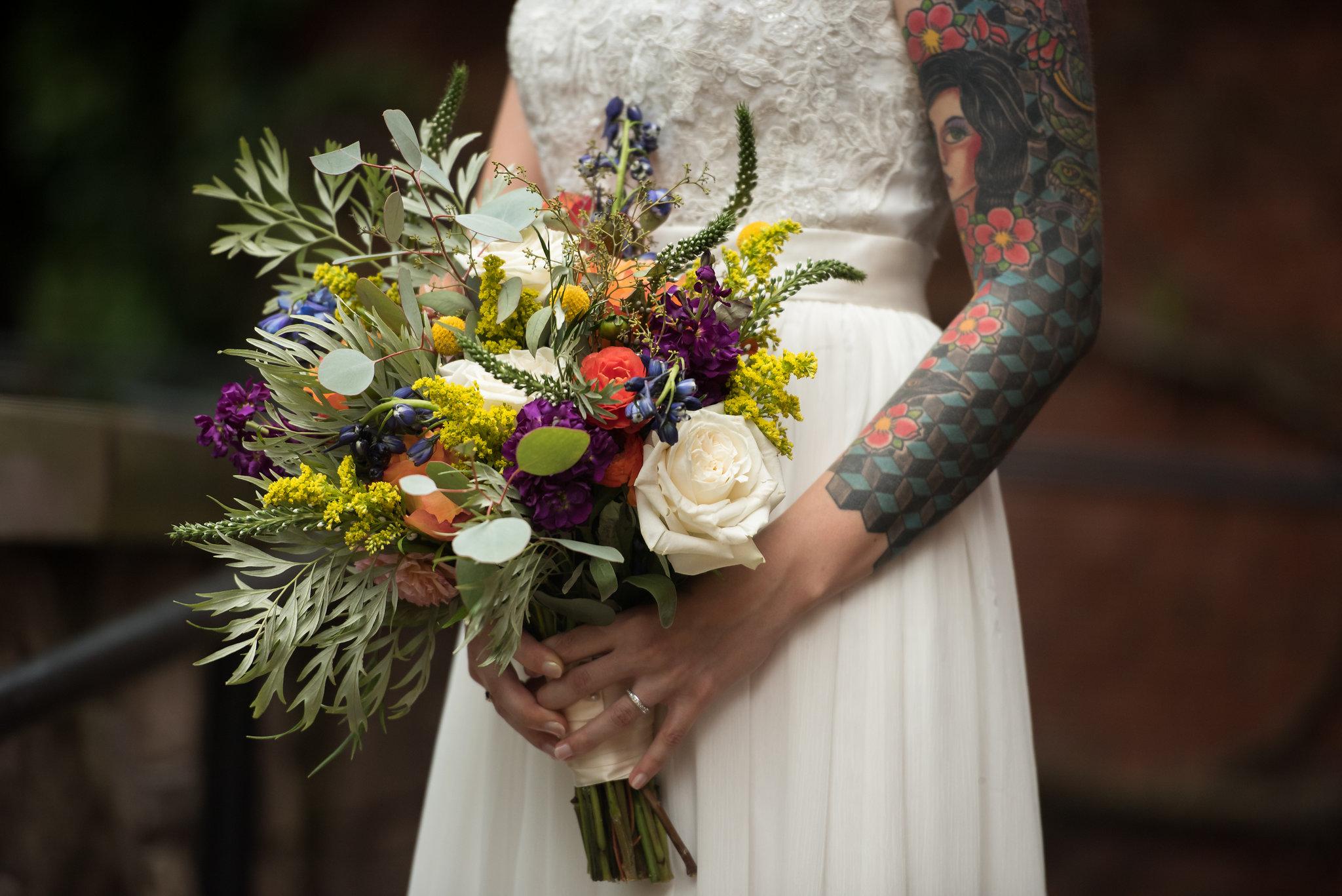 burlington-vermont-wedding-photographer-sarah-annay-photography.jpg3.jpg