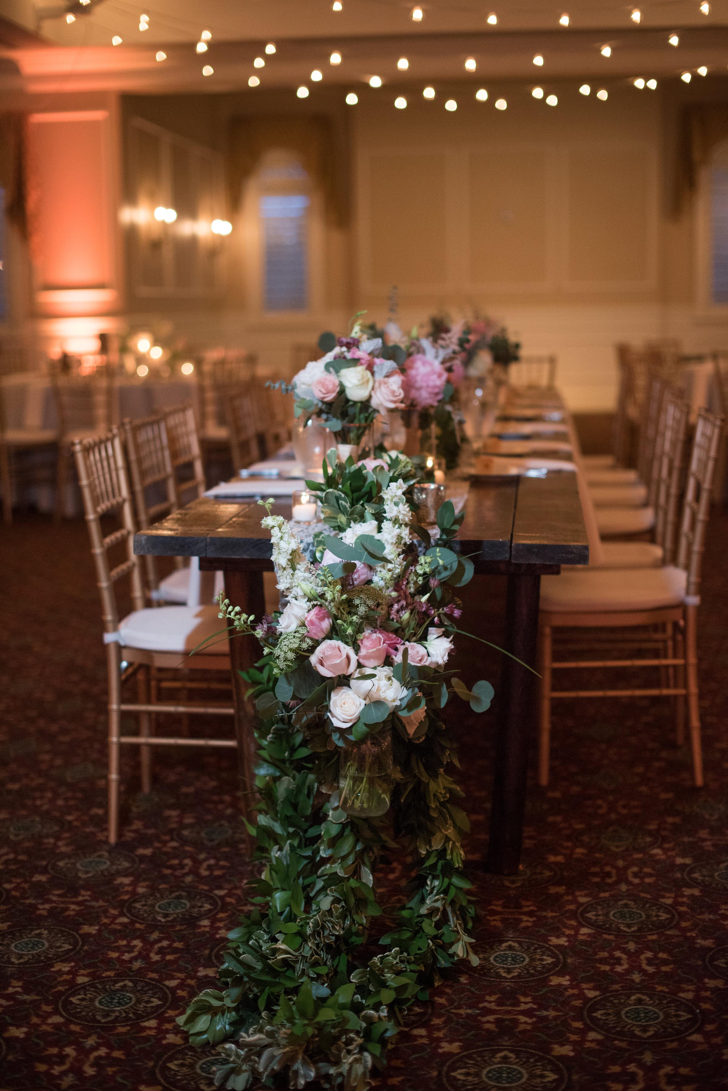 riverhouse-wedding-st-augustine-photographer-sarah-annay-photography.jpg