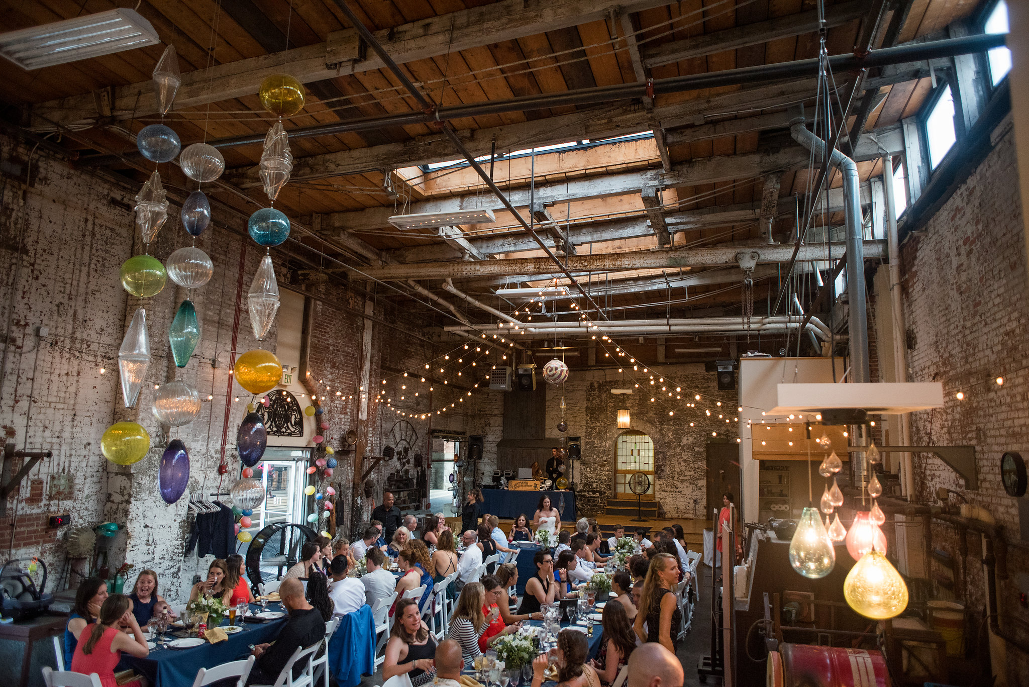baltimore-wedding-photographer-sarah-annay-photography.jpg4.jpg