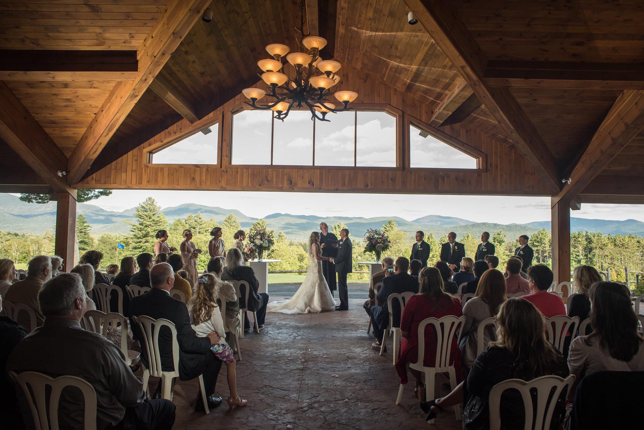 vermont-wedding-photographer-sarah-annay-photography.jpg11.jpg