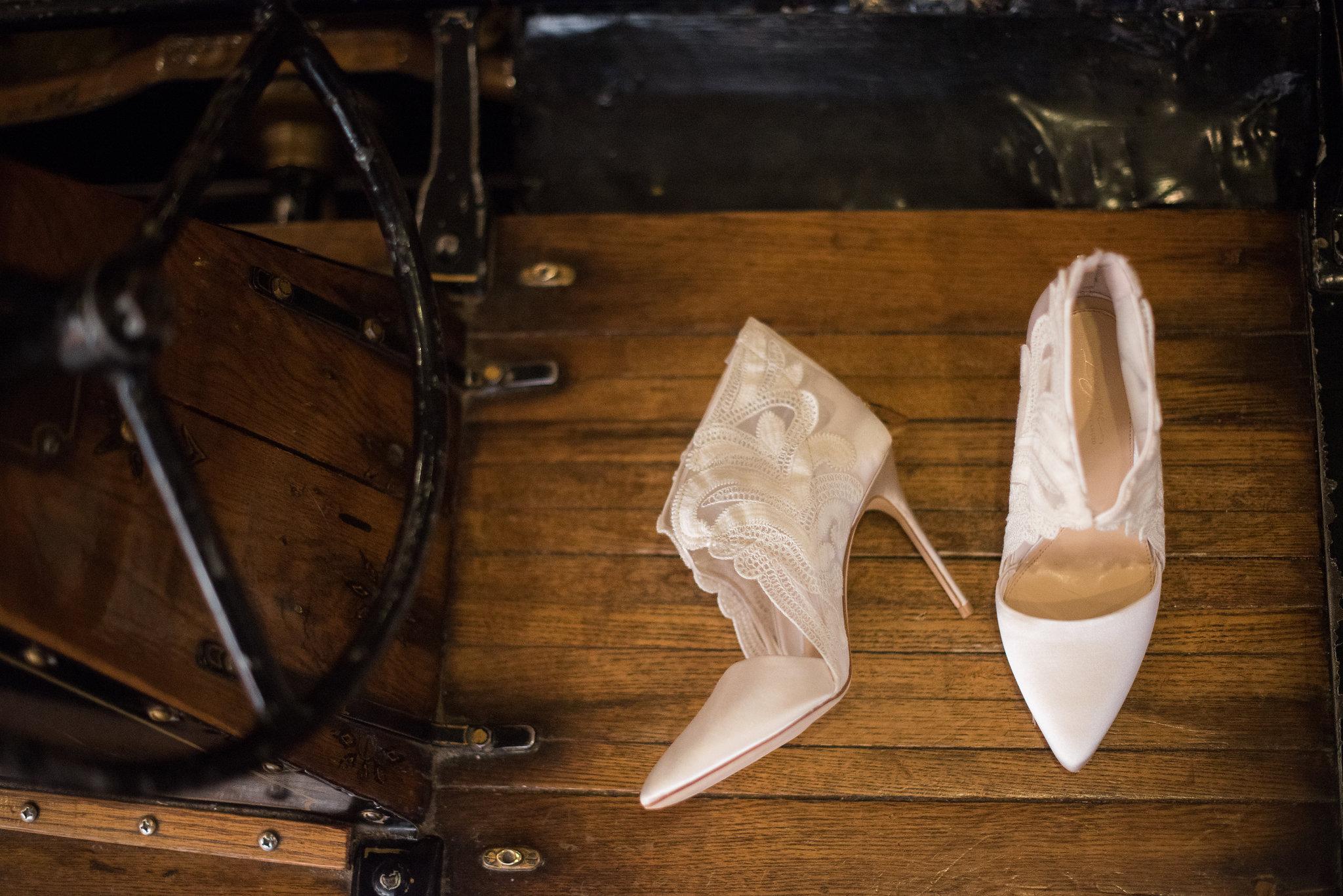 vermont-wedding-photographer-sarah-annay-photography.jpg12.jpg