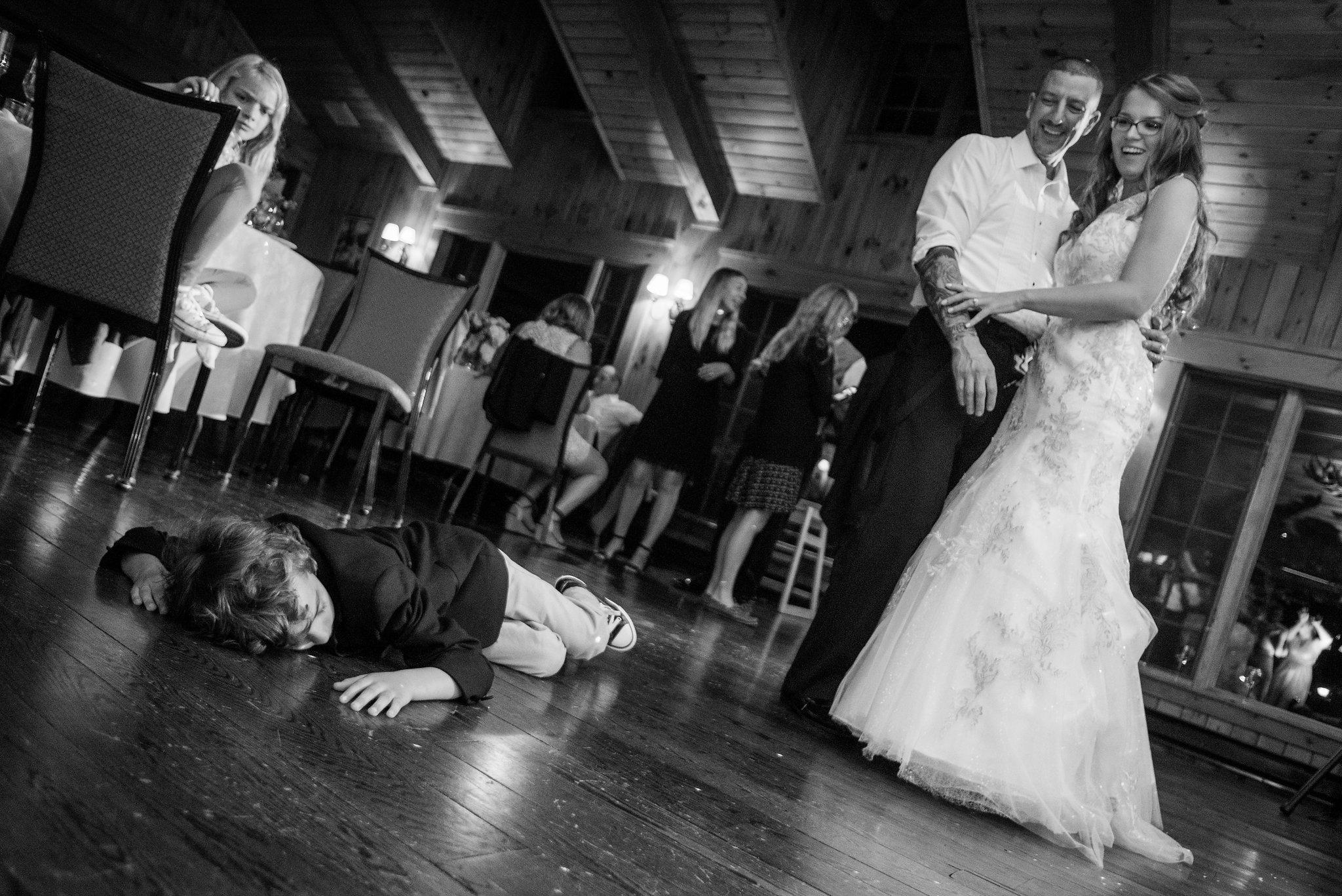 vermont-wedding-photographer-sarah-annay-photography.jpg15.jpg