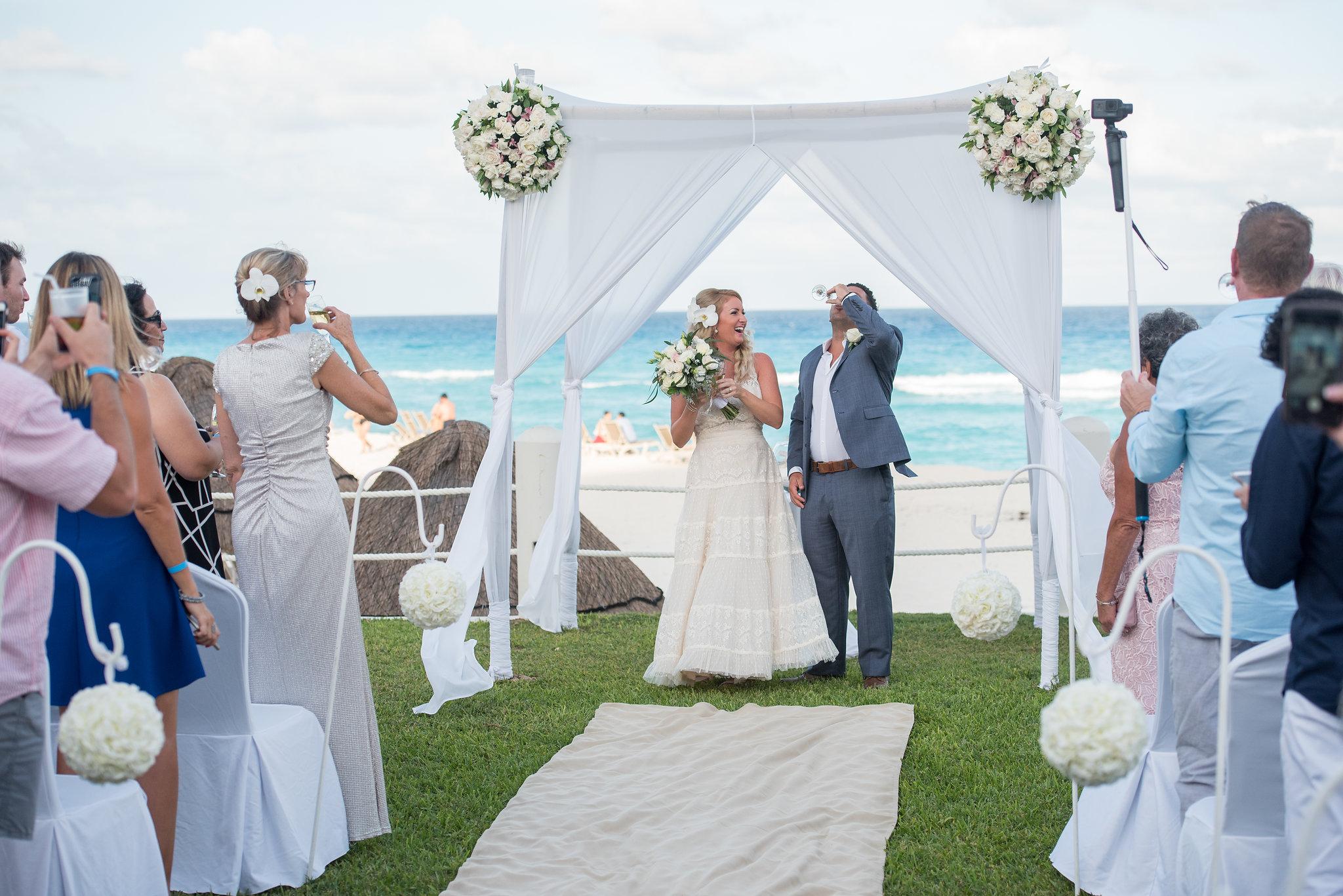 destination-mexico-wedding-photographer-sarah-annay-photography.jpg1.jpg