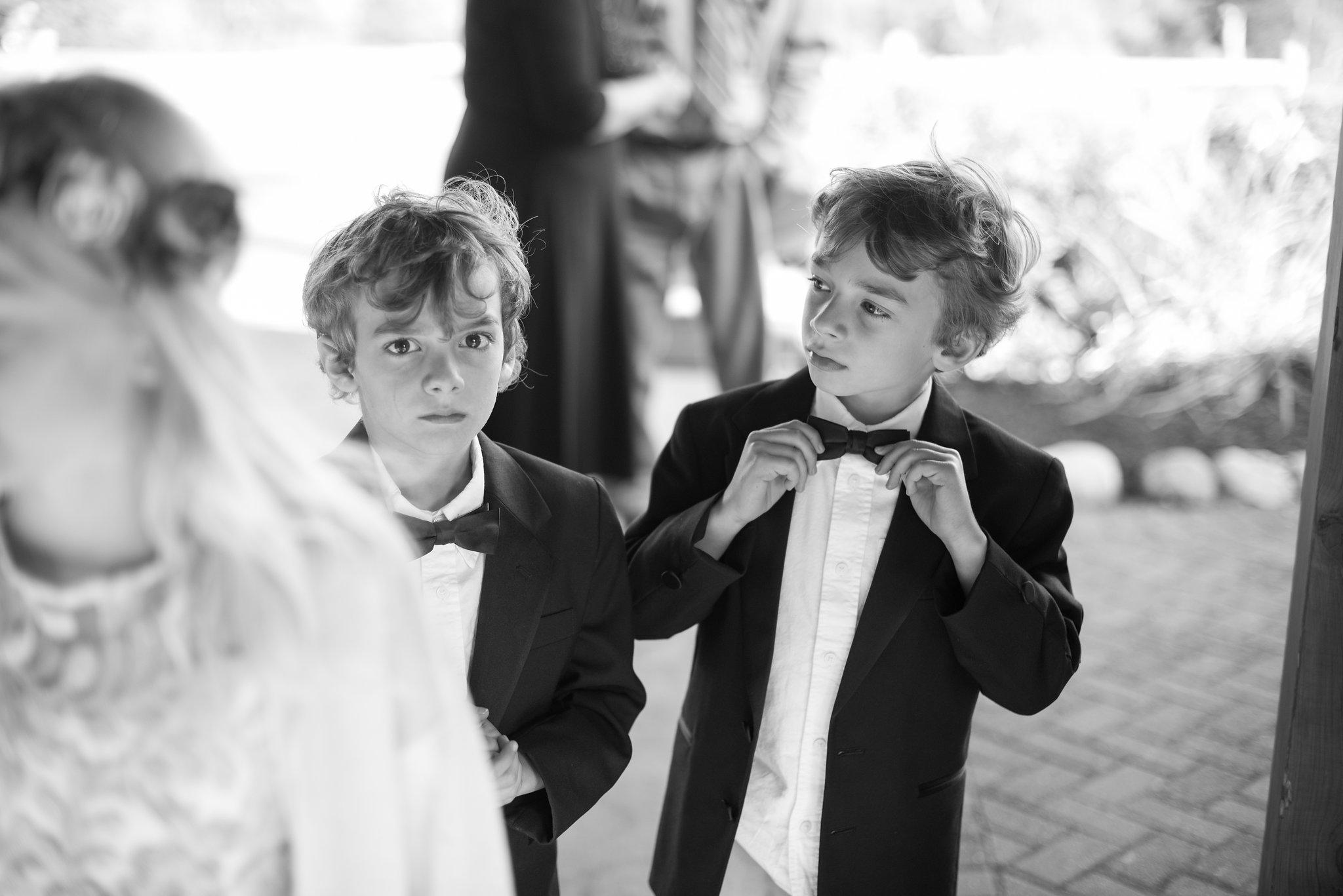 vermont-wedding-photographer-sarah-annay-photography.jpg3.jpg