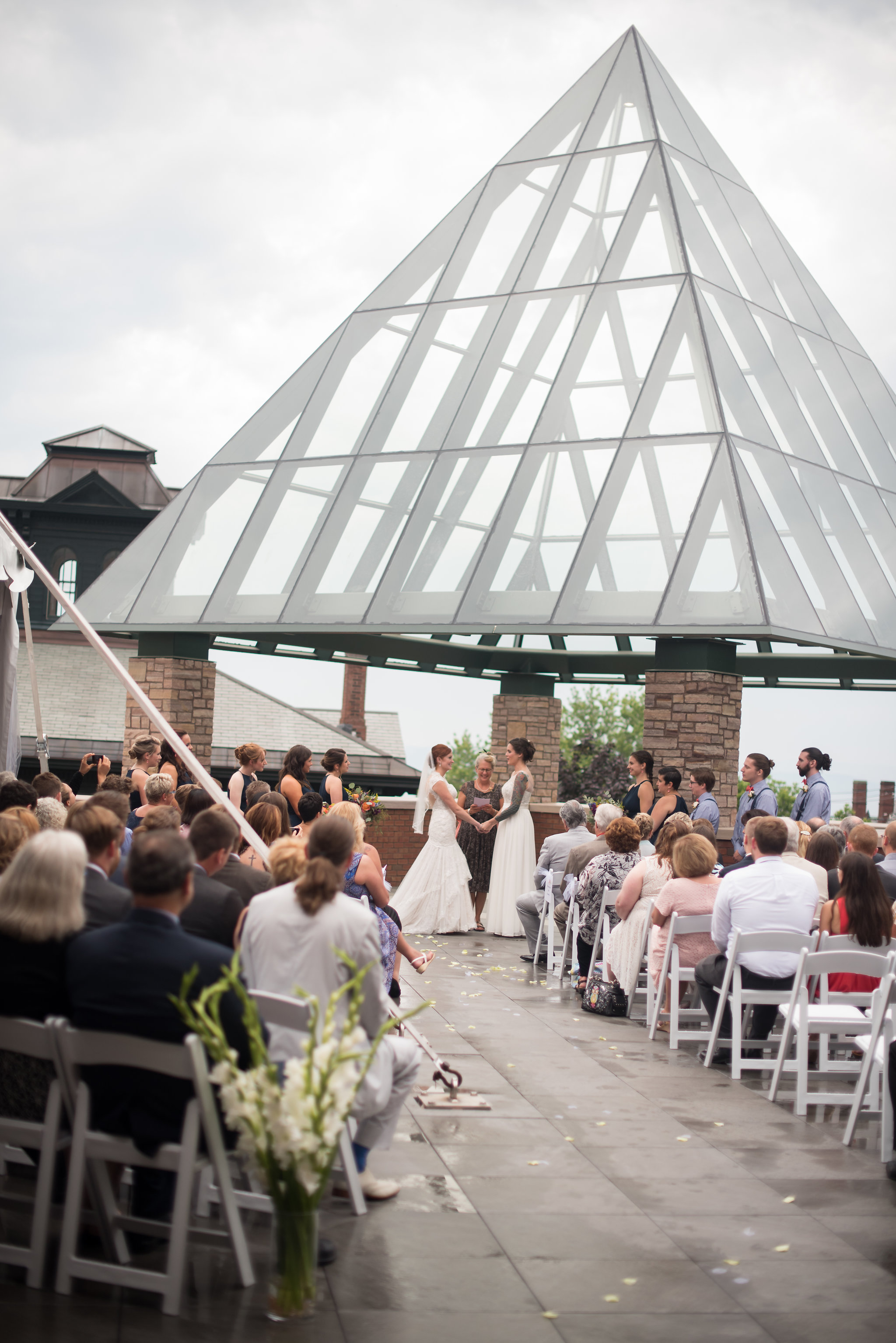 burlington-vermont-wedding-photographer-sarah-annay-photography.jpg1.jpg