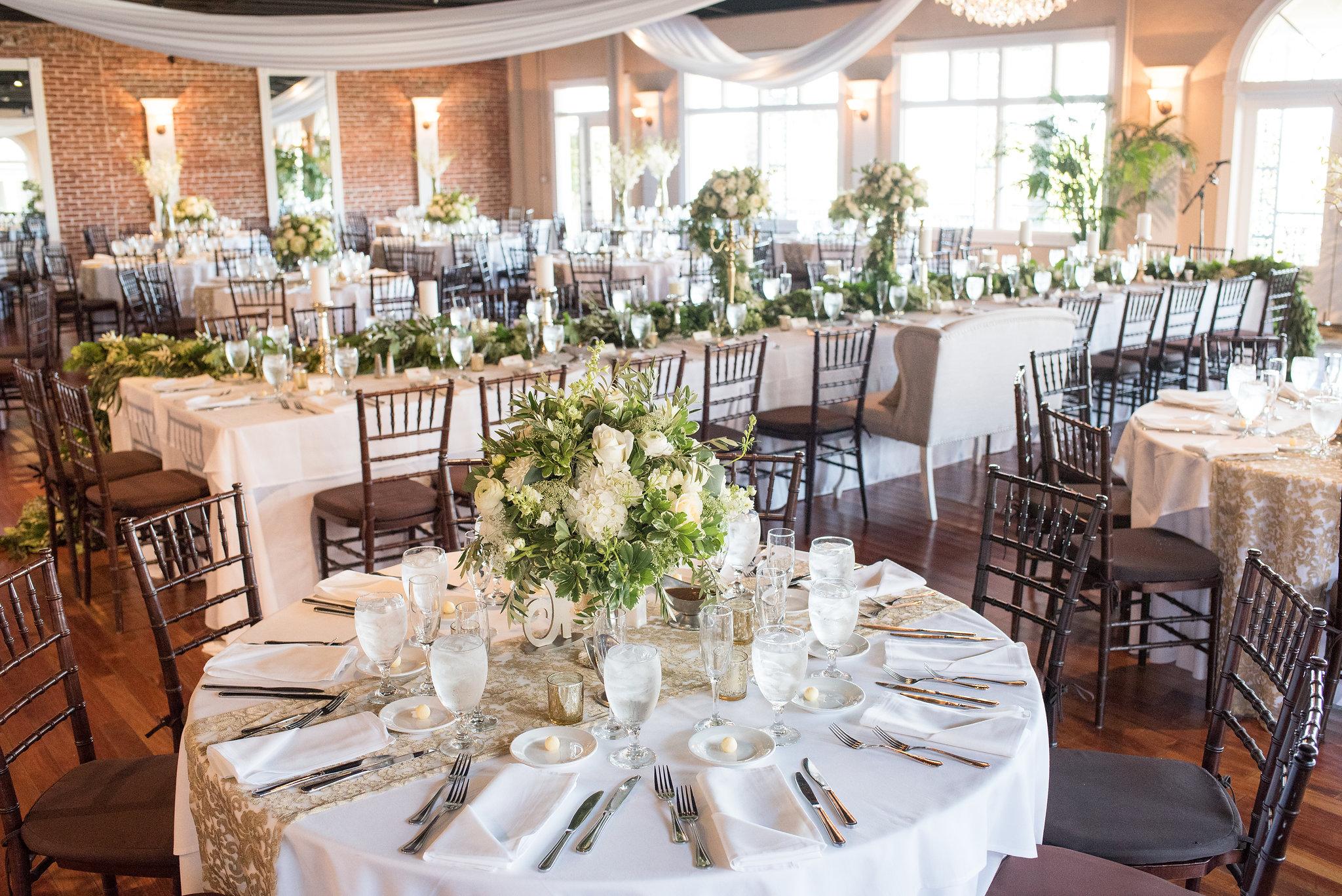 st-augustine-wedding-photographer-sarah-annay-photography.jpg36.jpg