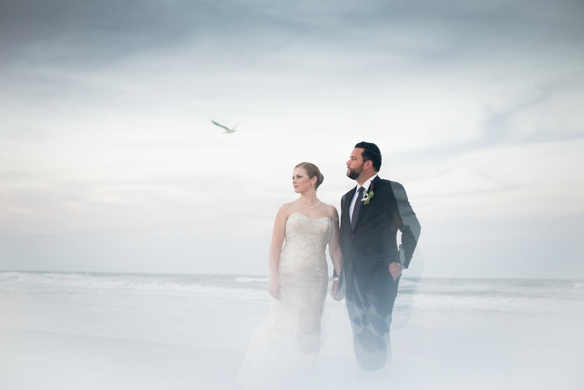 st-augustine-wedding-photographer-sarah-annay-photography.jpg29.jpg