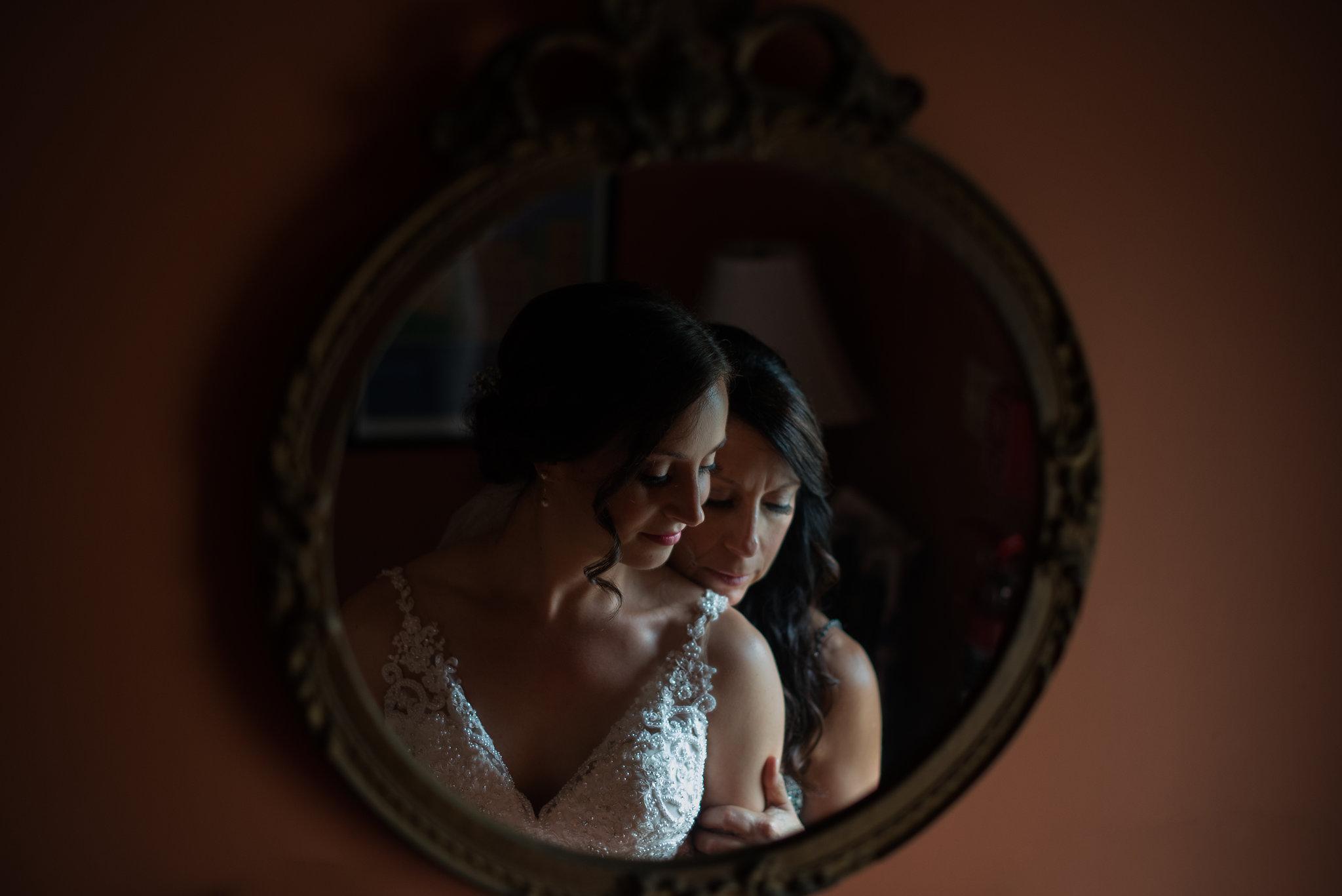 st-augustine-wedding-photographer-sarah-annay-photography.jpg74.jpg