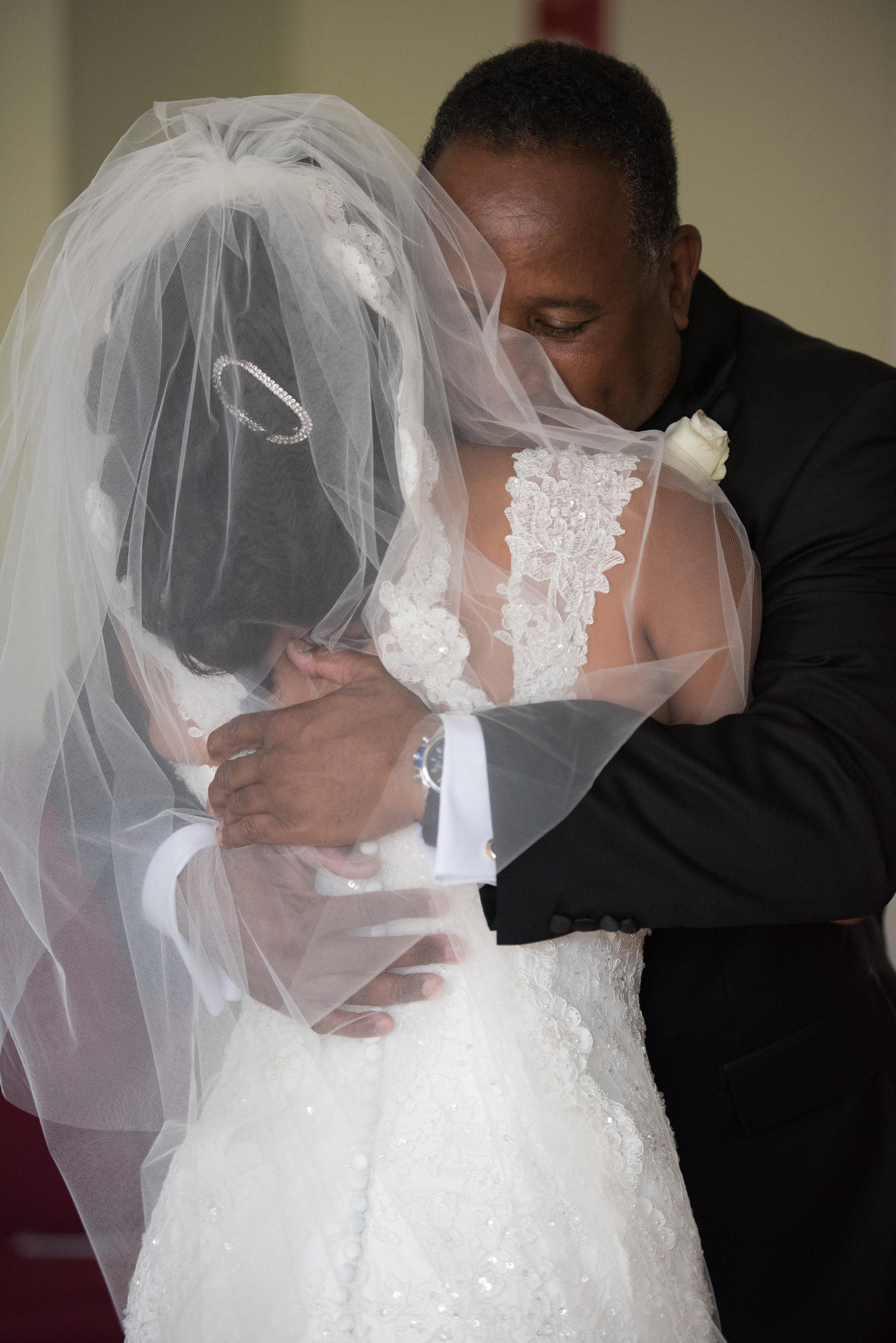 st-augustine-wedding-photographer-sarah-annay-photography.jpg7.jpg