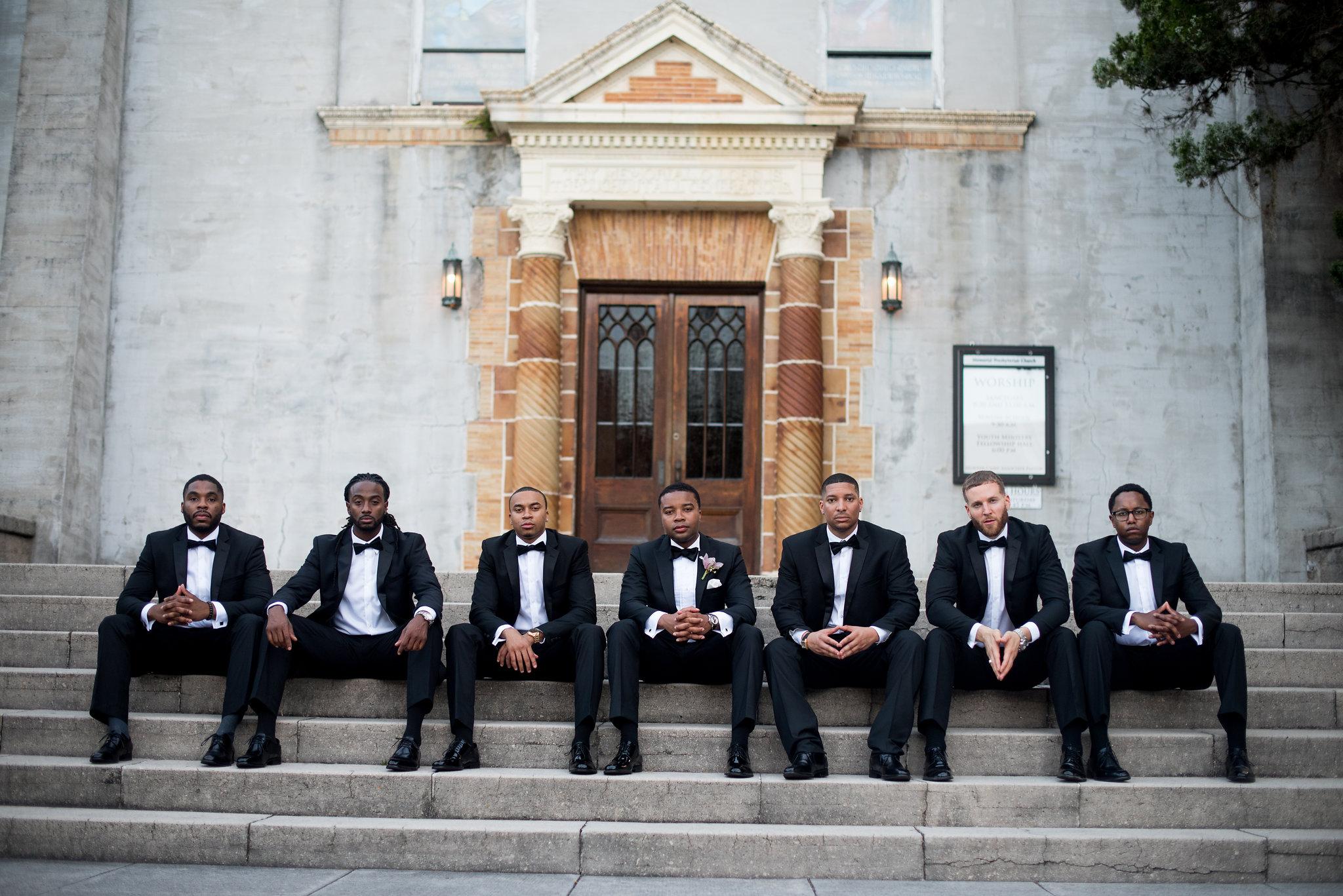 st-augustine-wedding-photographer-sarah-annay-photography.jpg5.jpg