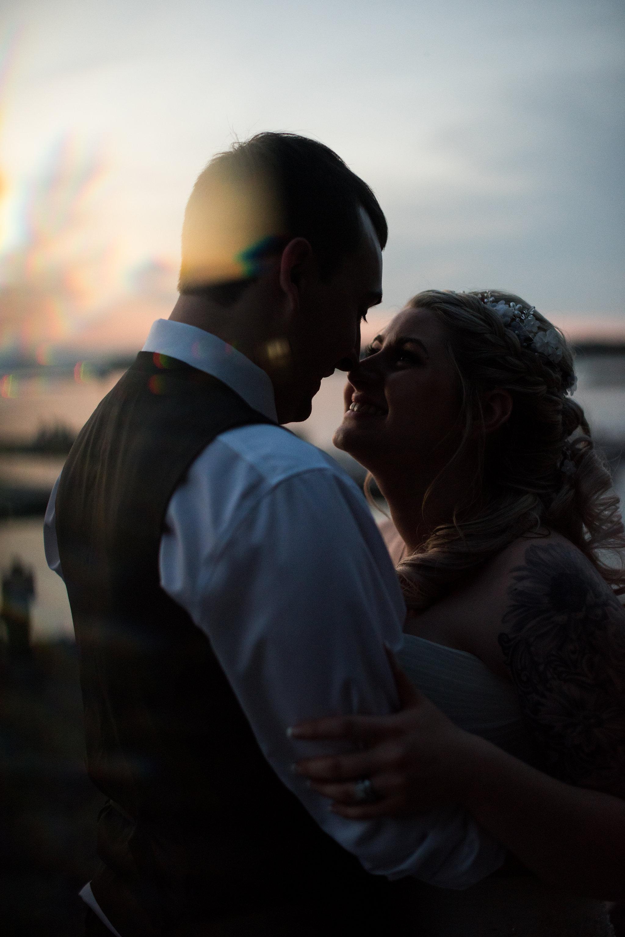 vermont-wedding-photographer-sarah-annay-photography.jpg7.jpg