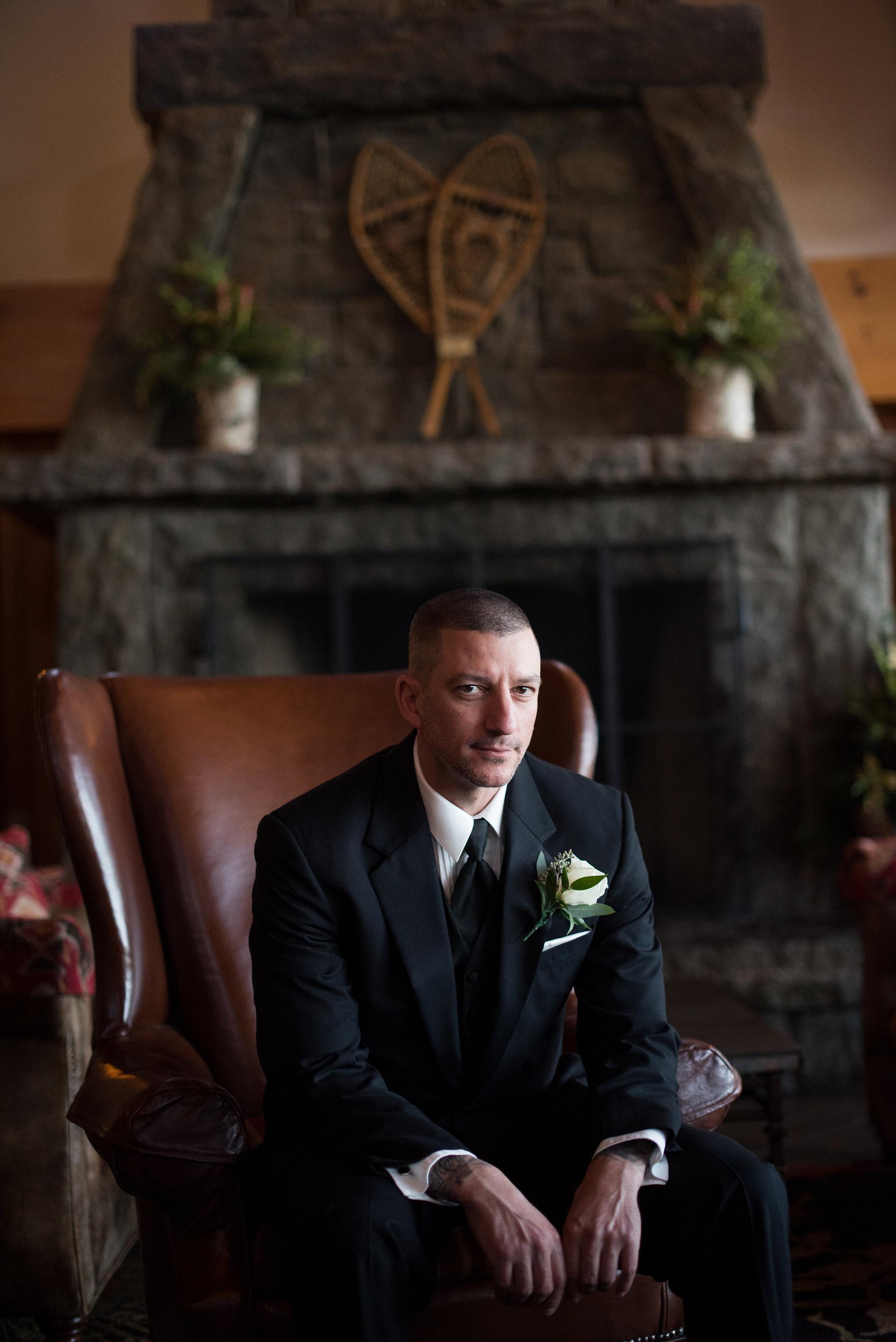 vermont-wedding-photographer-sarah-annay-photography.jpg13.jpg