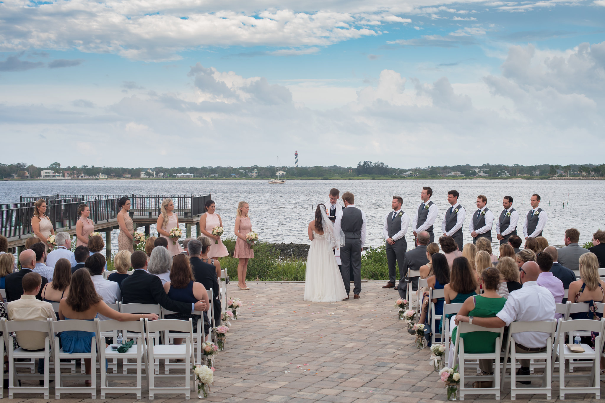 vermont-wedding-photographer-sarah-annay-photography.jpg16.jpg
