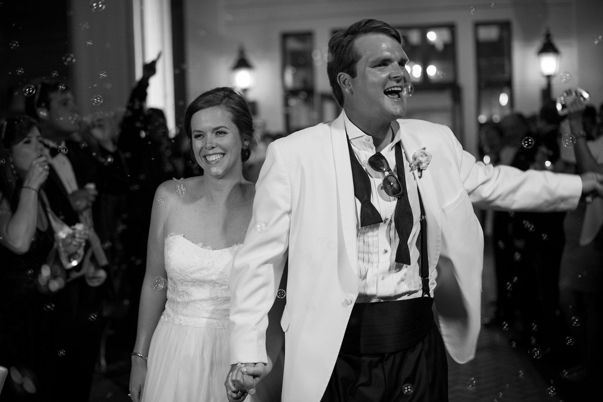 st-augustine-wedding-photographer-sarah-annay-photography.jpg31.jpg