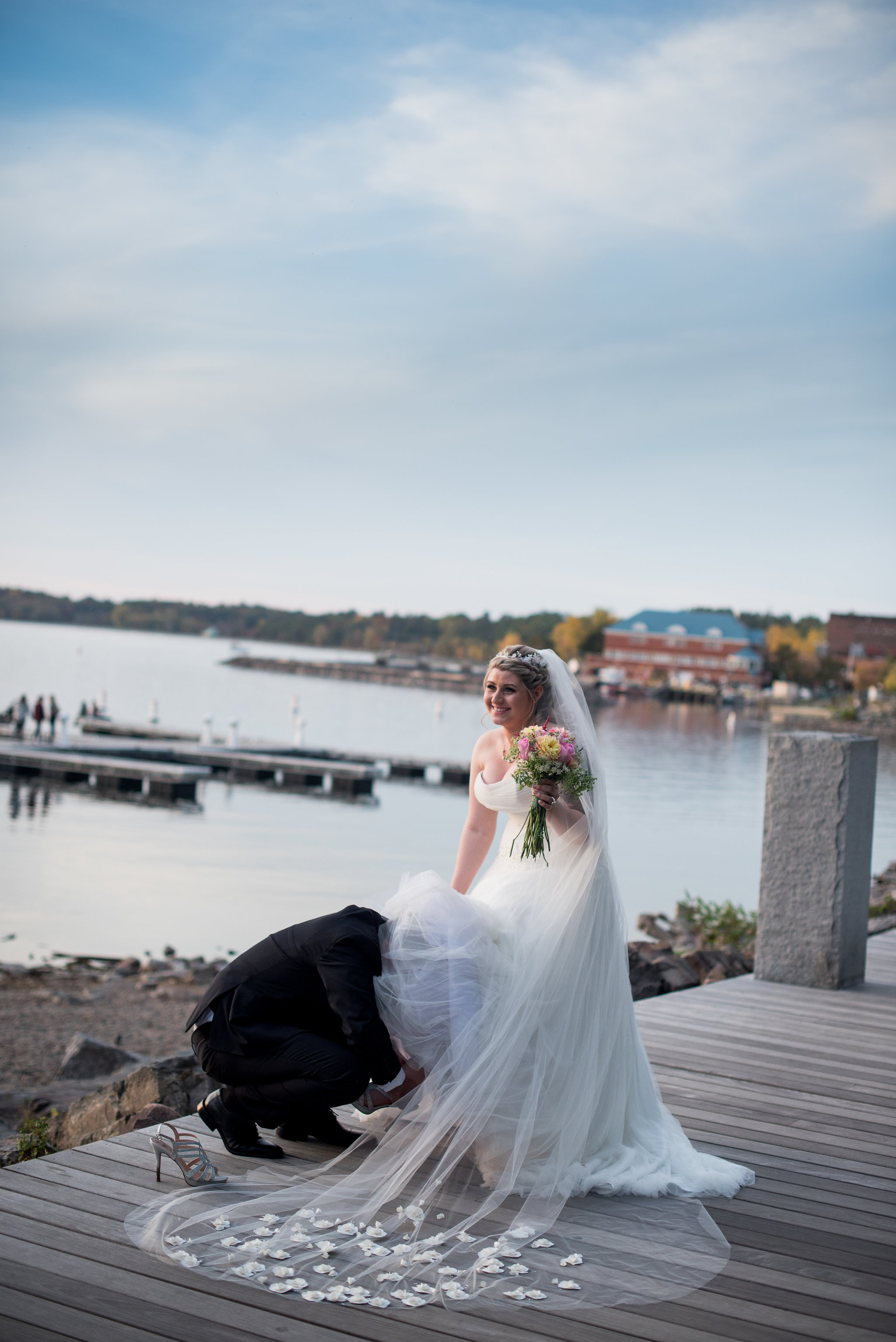 vermont-wedding-photographer-sarah-annay-photography.jpg6.jpg