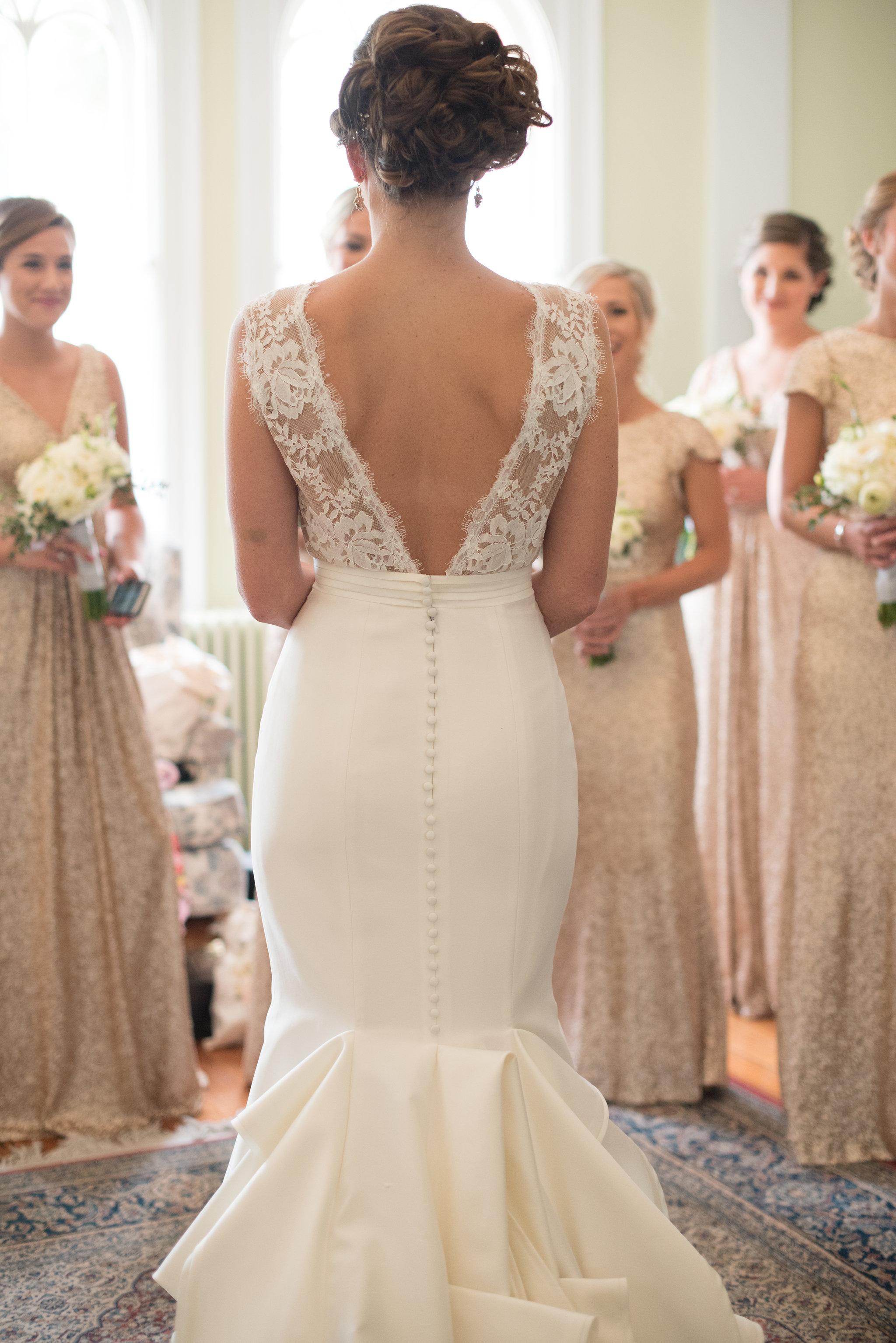 st-augustine-wedding-photographer-sarah-annay-photography.jpg32.jpg