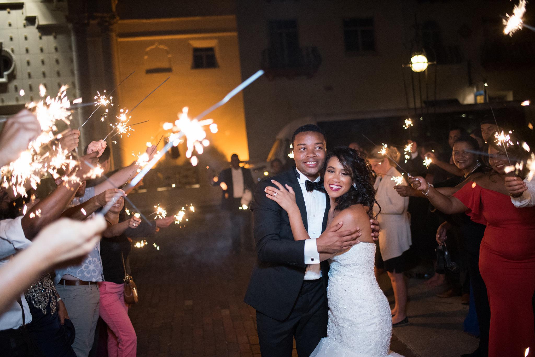 st-augustine-wedding-photographer-sarah-annay-photography.jpg9.jpg