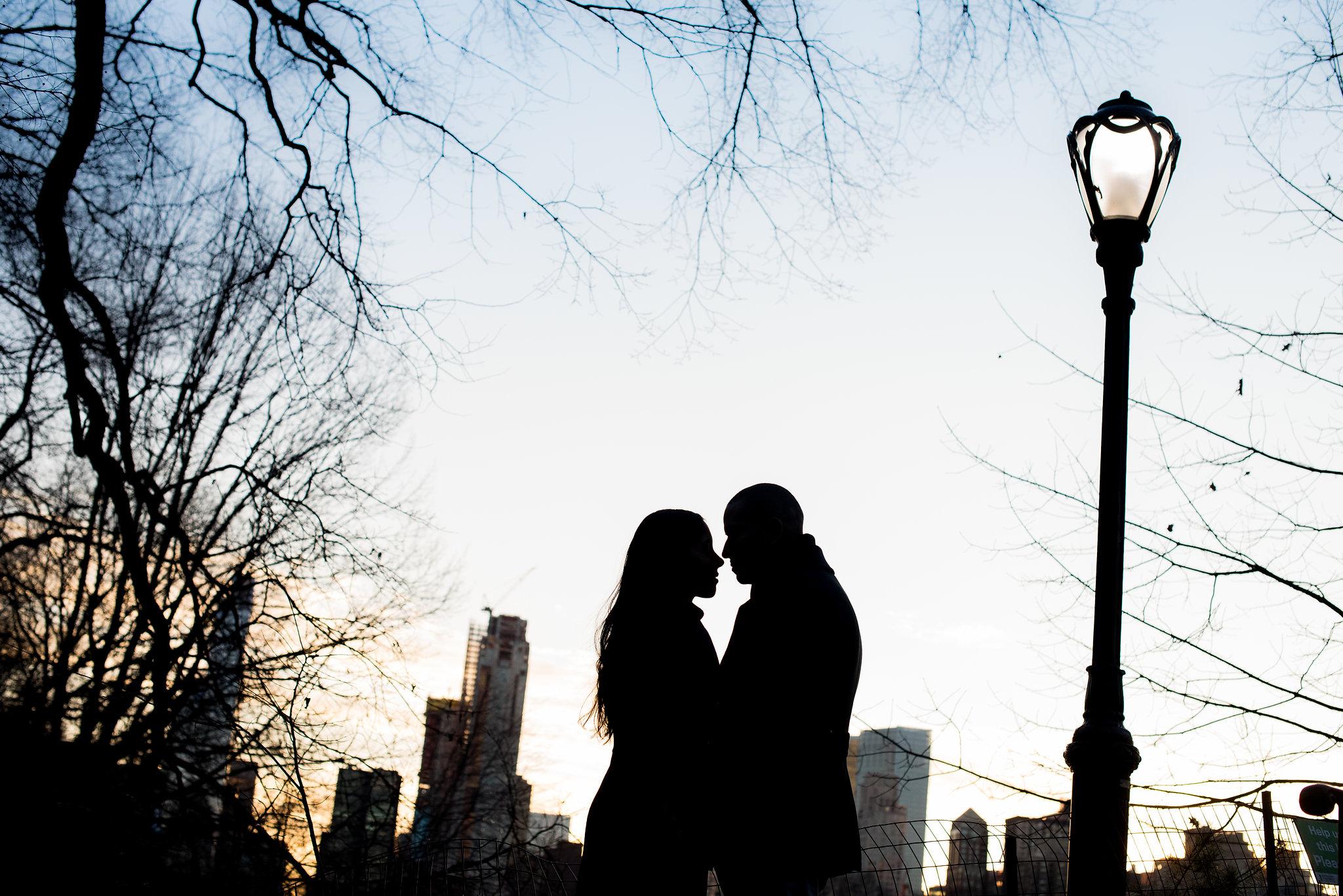 st-augustine-wedding-photographer-new-york-city-engagement-photographer-sarah-annay-photography.jpg