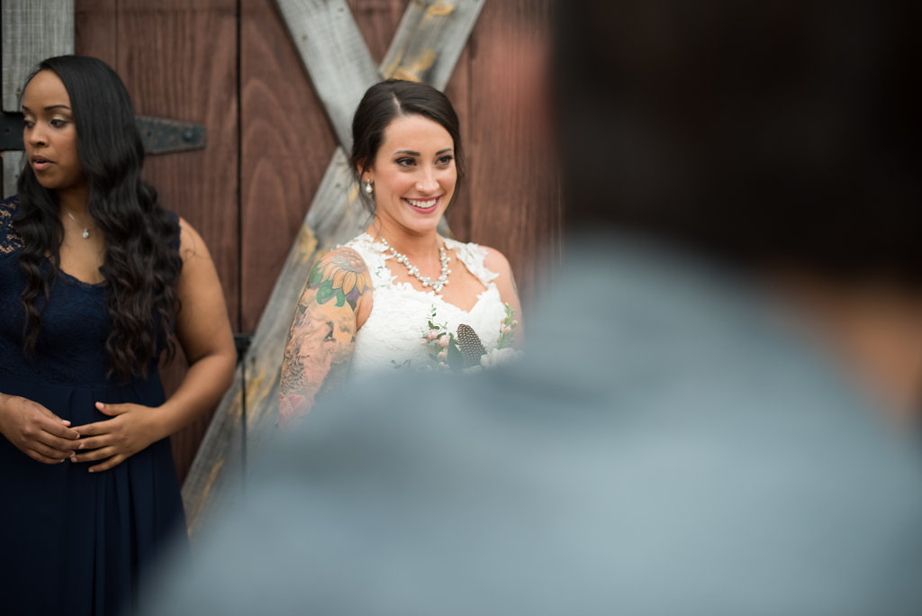 st-augustine-wedding-photographer-pioneer-barn-wedding-sarah-annay-photography-9.jpg