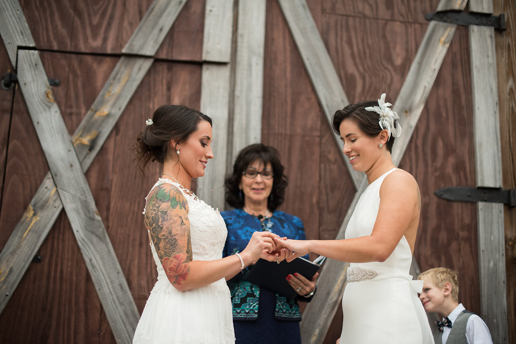 st-augustine-wedding-photographer-pioneer-barn-wedding-sarah-annay-photography-11.jpg