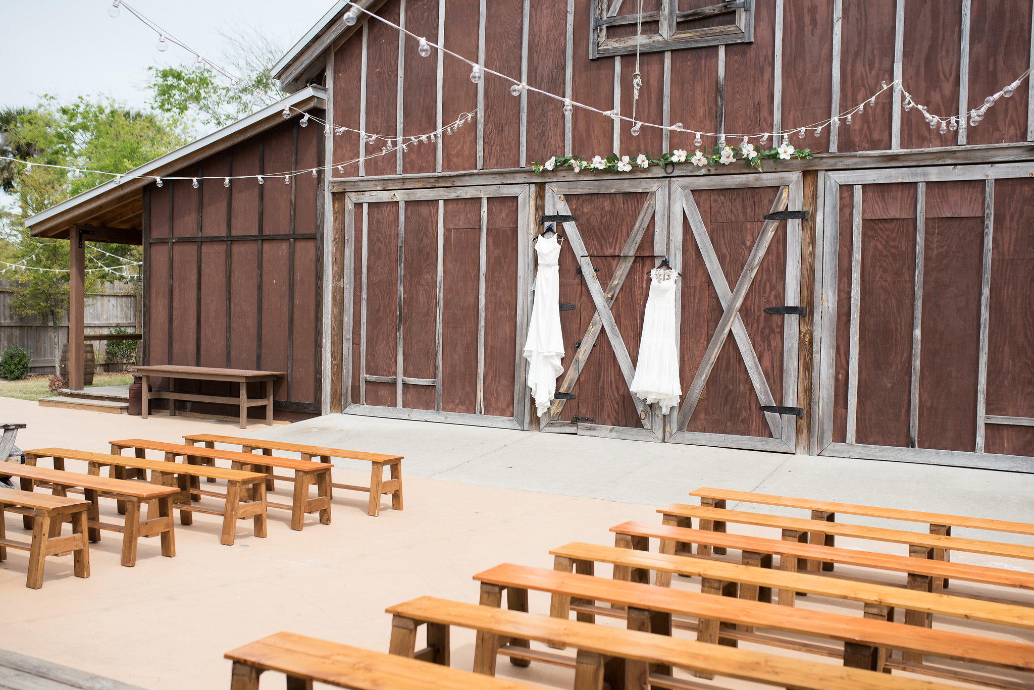 st-augustine-photographer-pioneer-barn-events-wedding-sarah-annay-photography-florida2.jpg