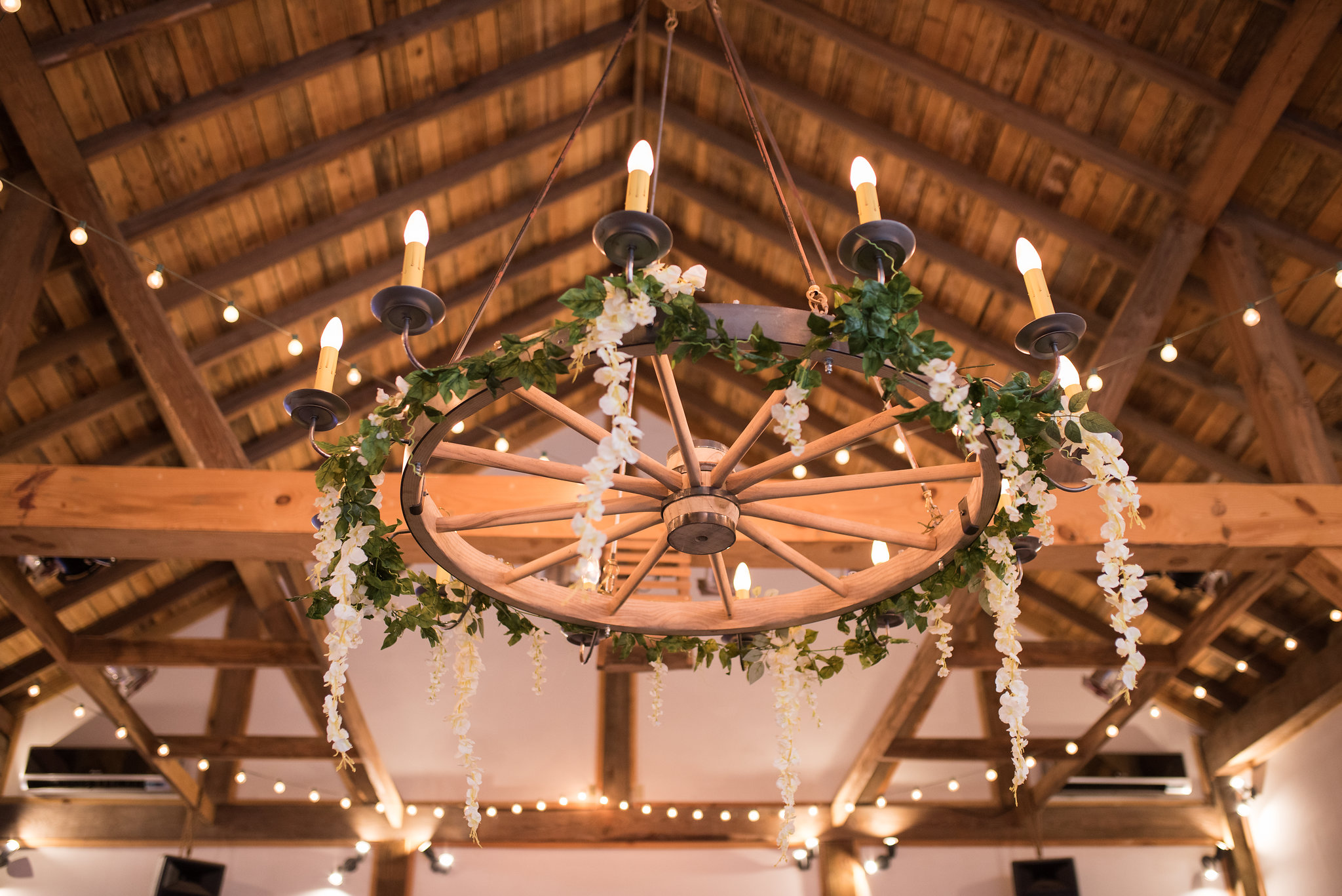 st-augustine-photographer-pioneer-barn-events-wedding-sarah-annay-photography-florida5.jpg