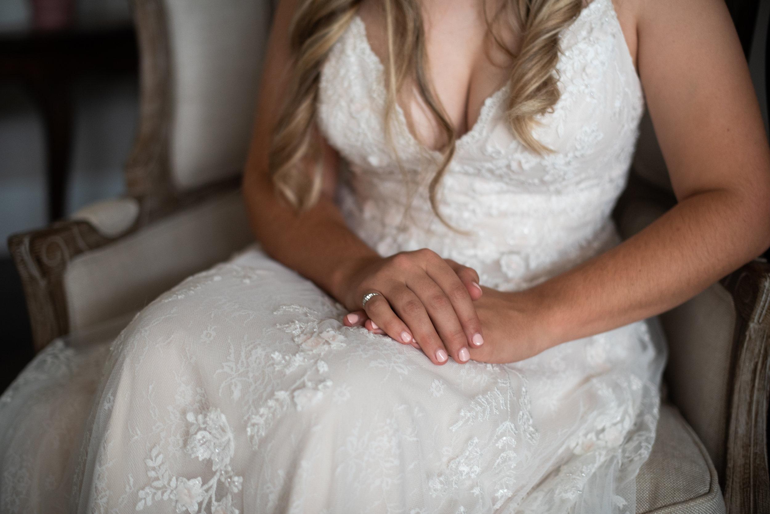 st-augustine-photographer-st-augustine-gay-wedding-sam-sex-wedding-photographer-sarah-annay-photography-white-room-weddings-10.jpg