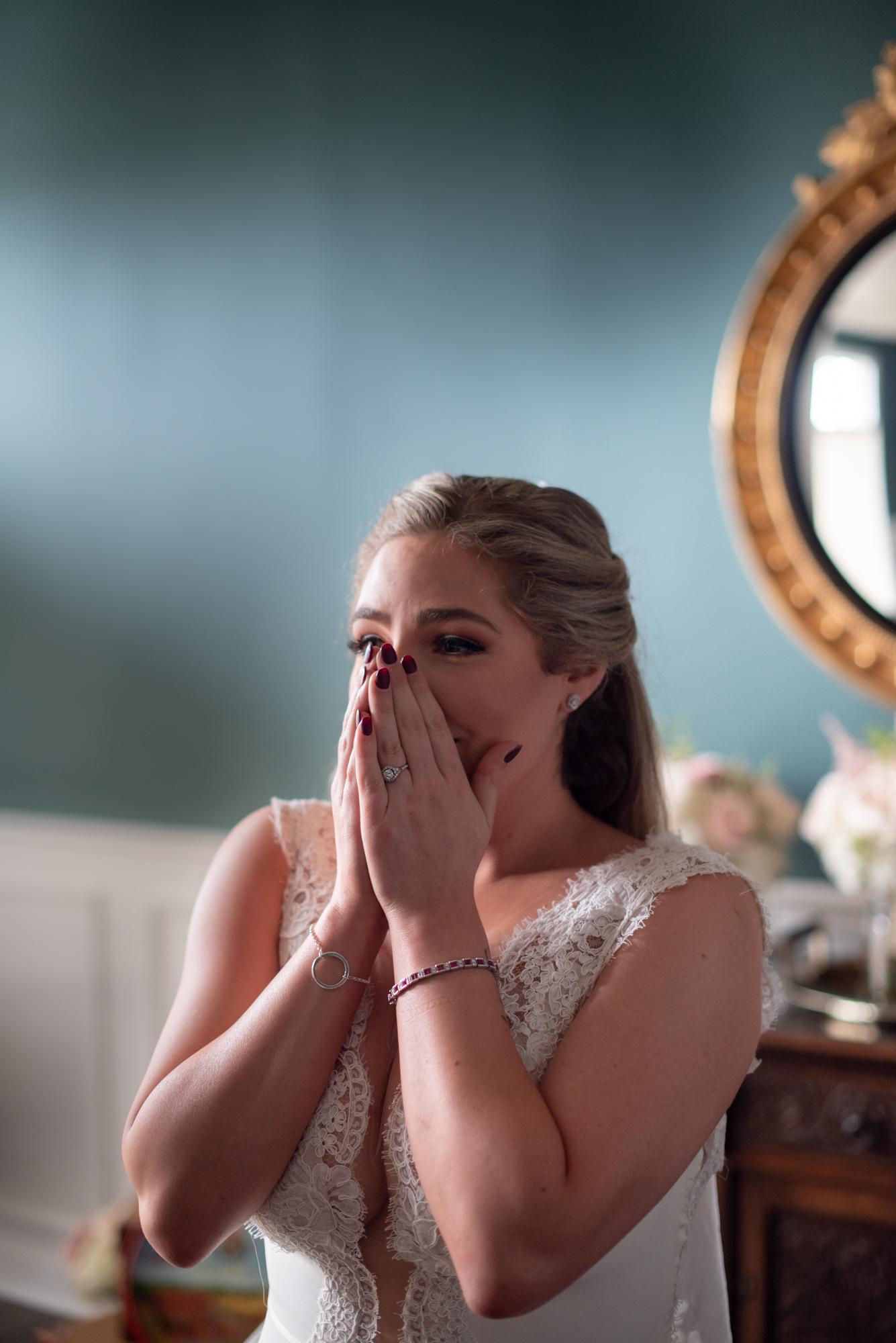 st-augustine-photographer-st-augustine-gay-wedding-sam-sex-wedding-photographer-sarah-annay-photography-white-room-weddings-15.jpg