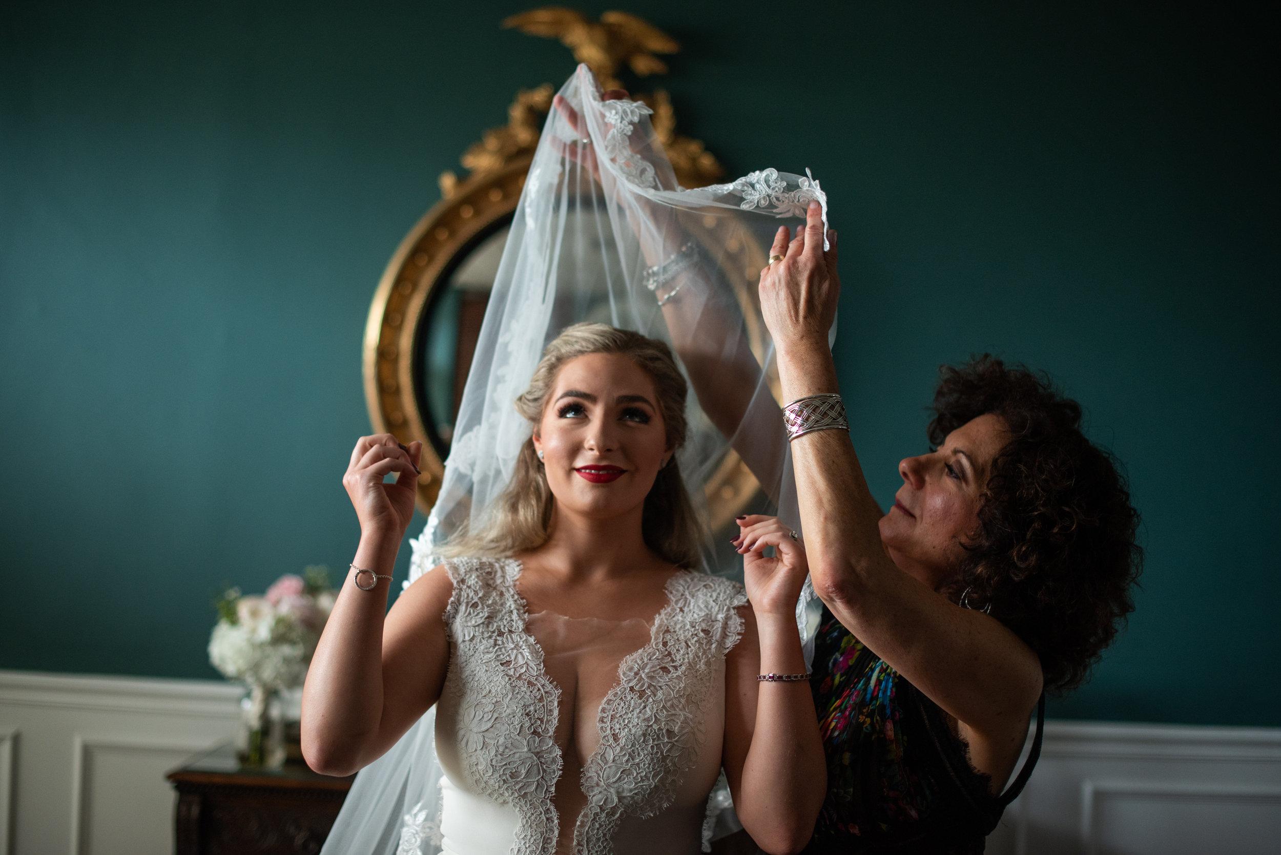 st-augustine-photographer-st-augustine-gay-wedding-sam-sex-wedding-photographer-sarah-annay-photography-white-room-weddings-20.jpg