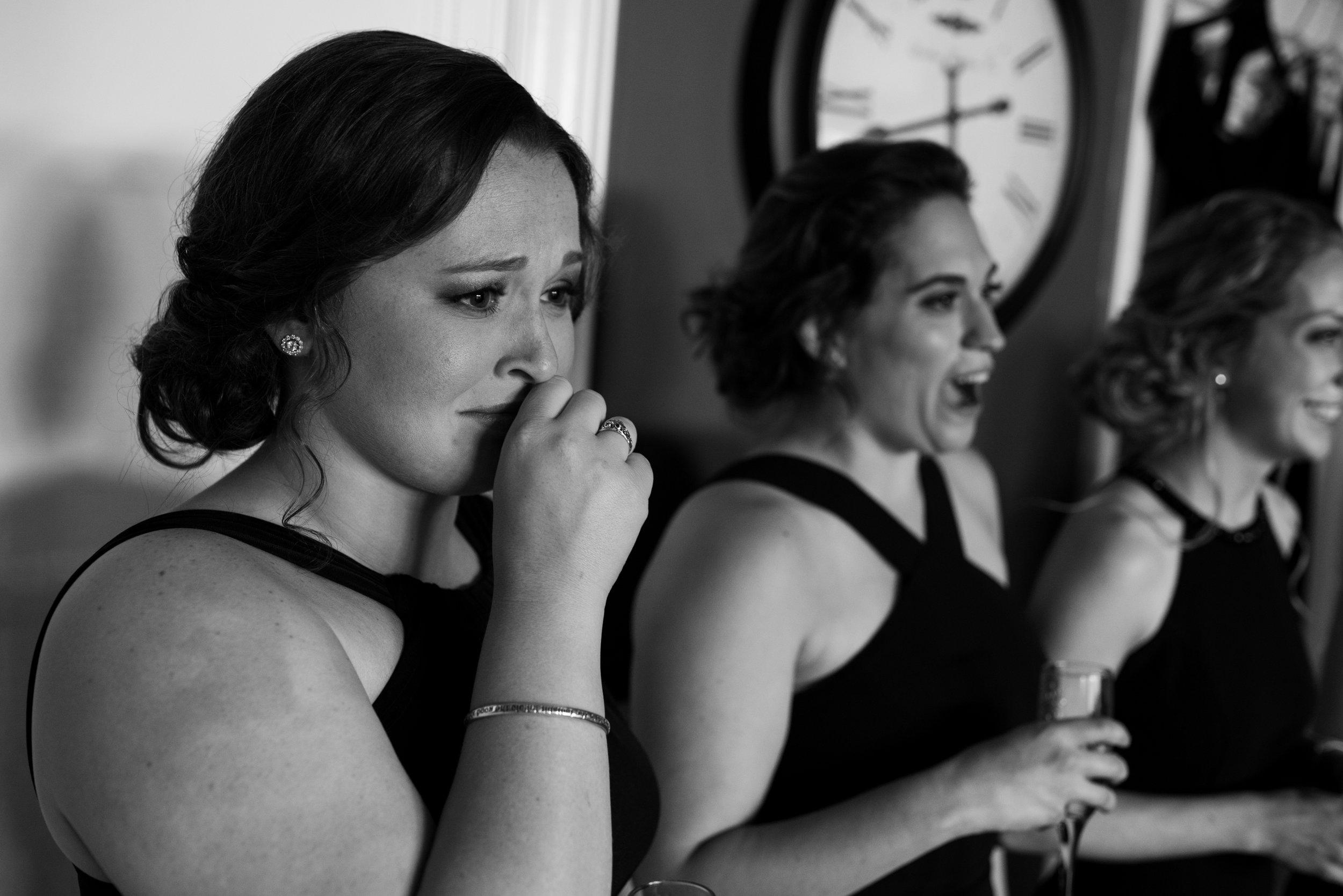 st-augustine-photographer-st-augustine-gay-wedding-sam-sex-wedding-photographer-sarah-annay-photography-white-room-weddings-18.jpg
