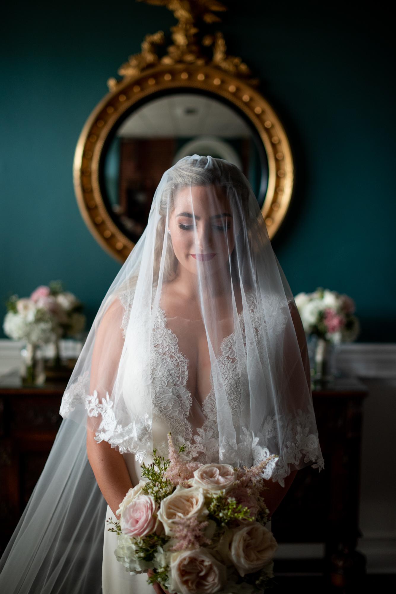 st-augustine-photographer-st-augustine-gay-wedding-sam-sex-wedding-photographer-sarah-annay-photography-white-room-weddings-21.jpg